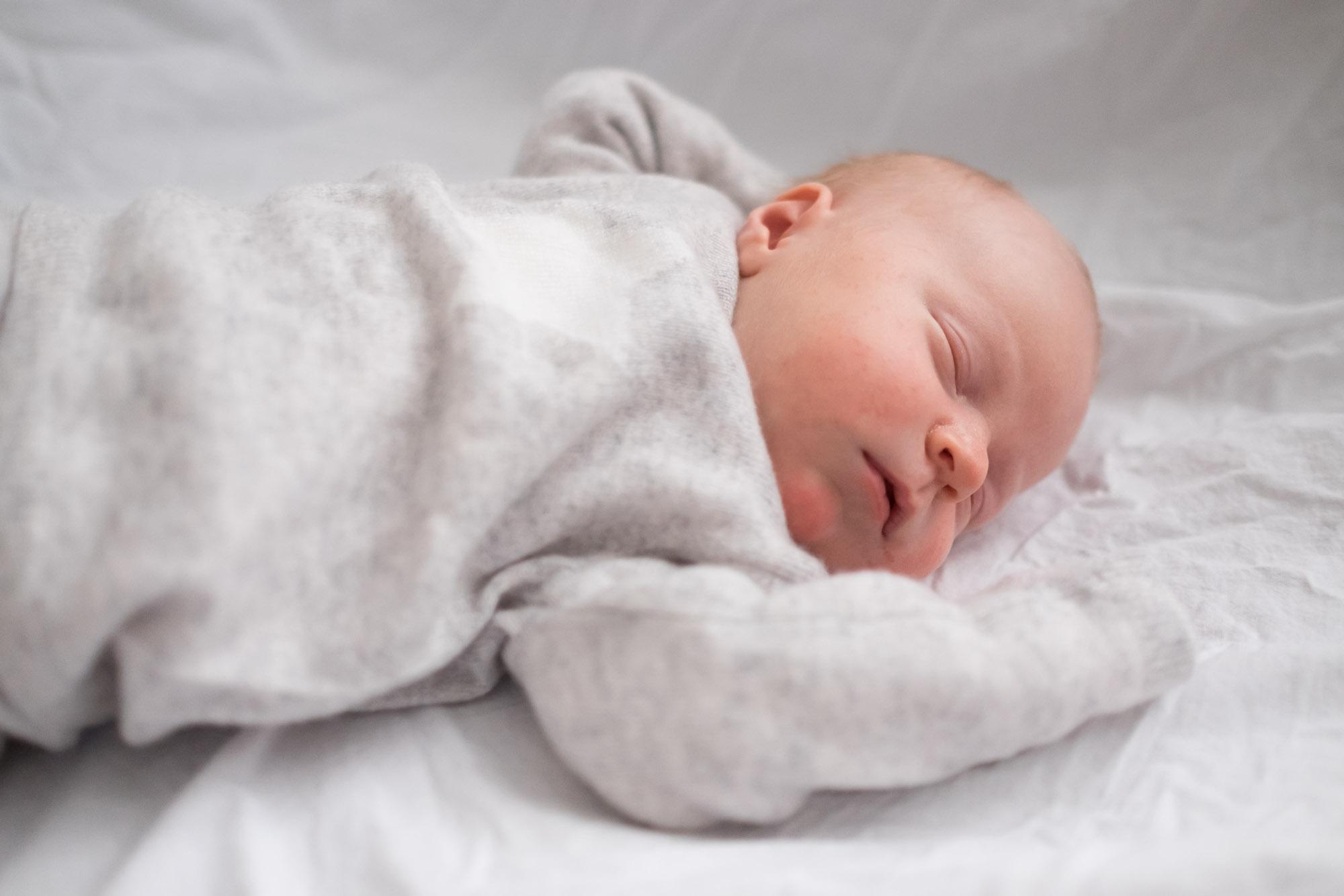 family-portrait-baby-photographer-151.jpg