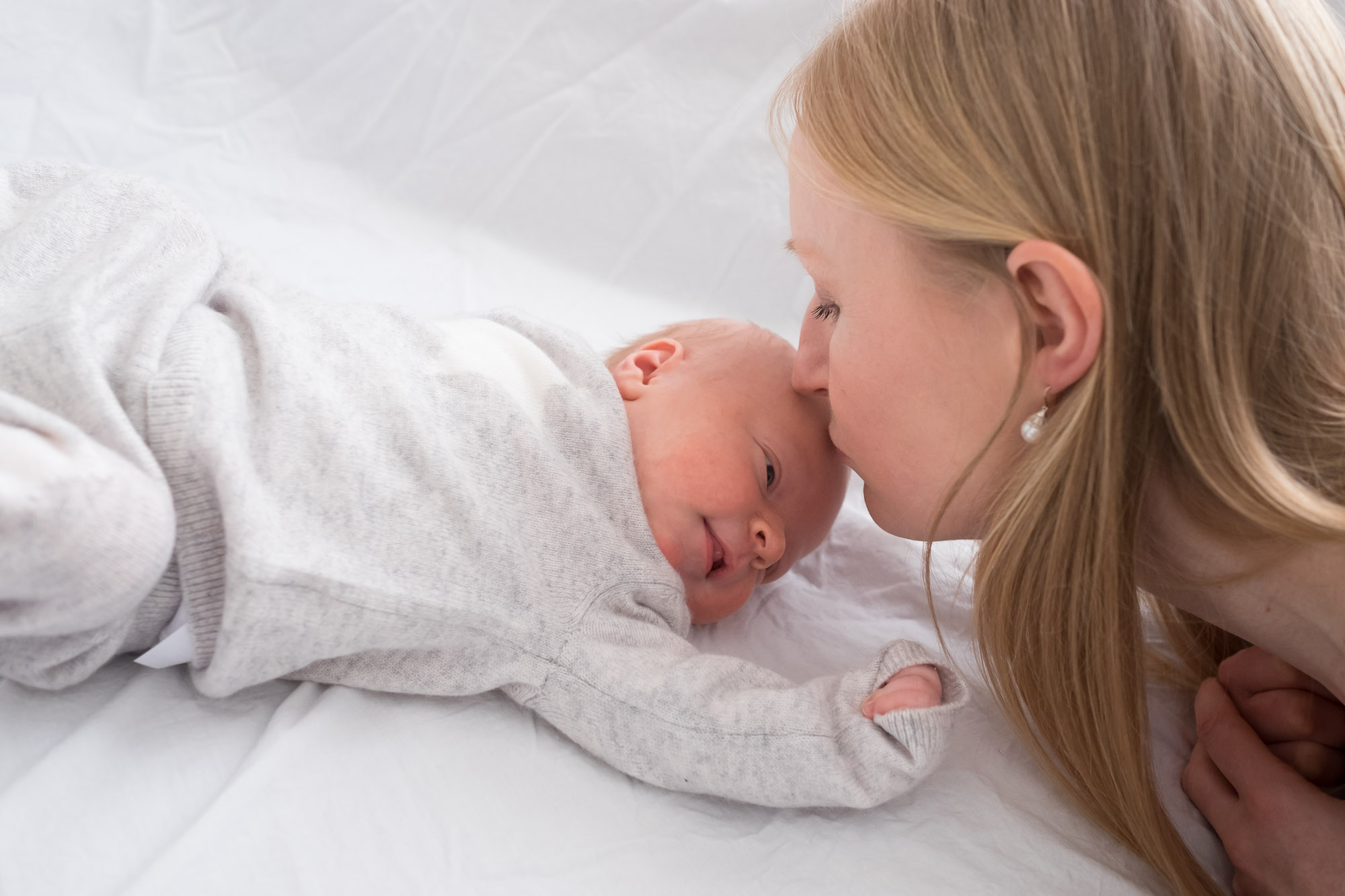 family-portrait-baby-photographer-160.jpg