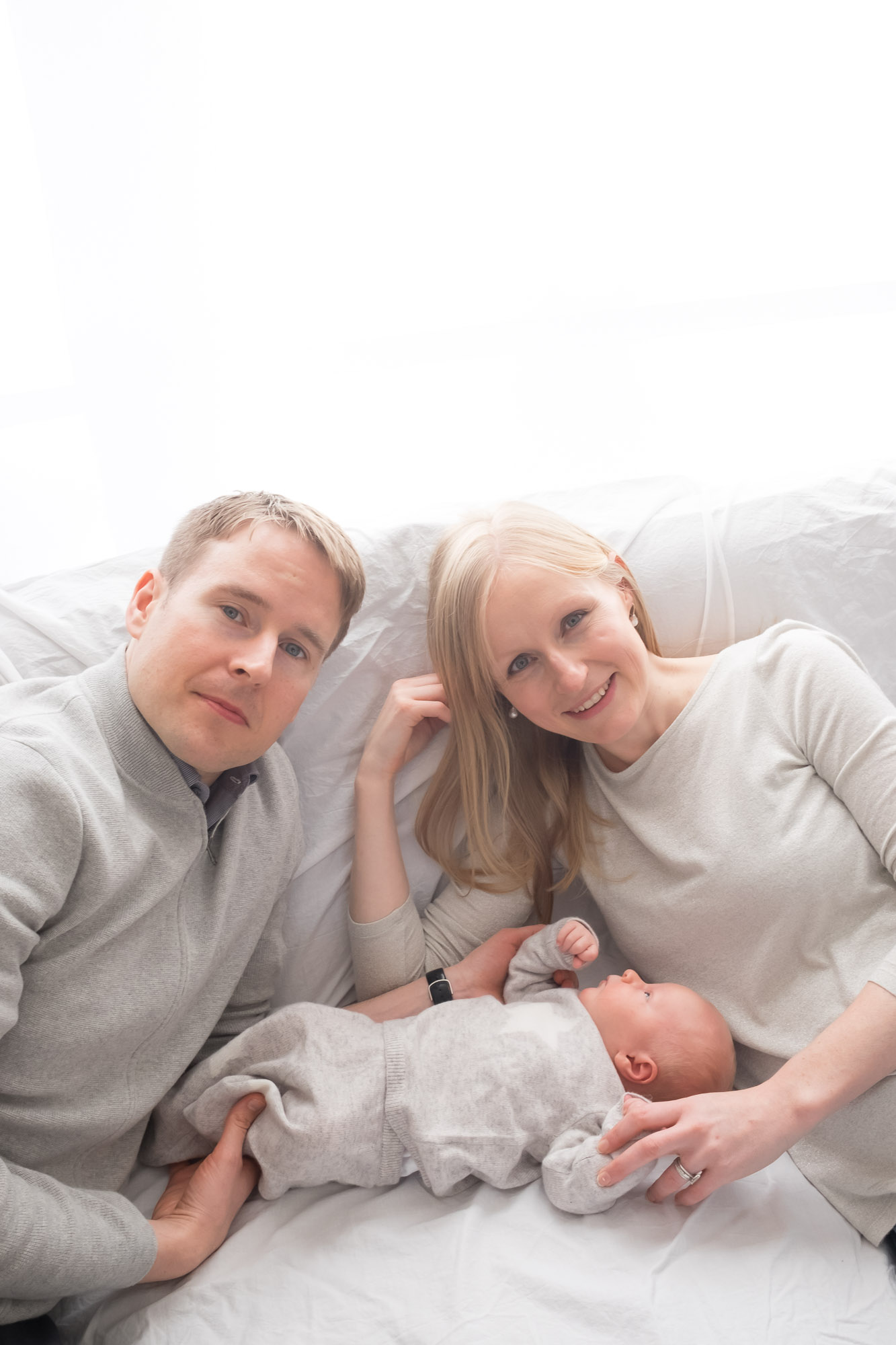 family-portrait-baby-photographer-182.jpg