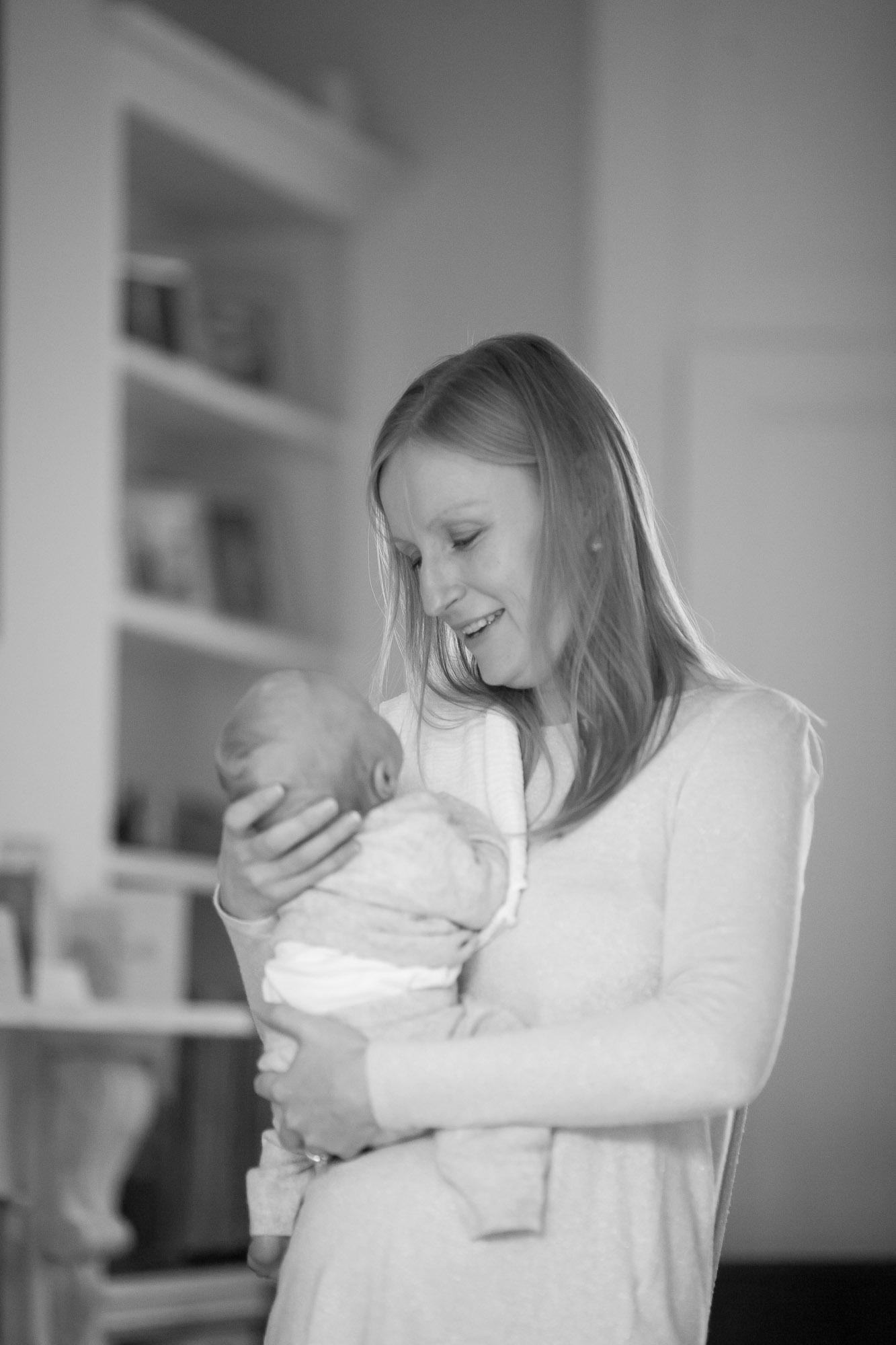 newborn-baby-family-portrait-photographer-003.jpg