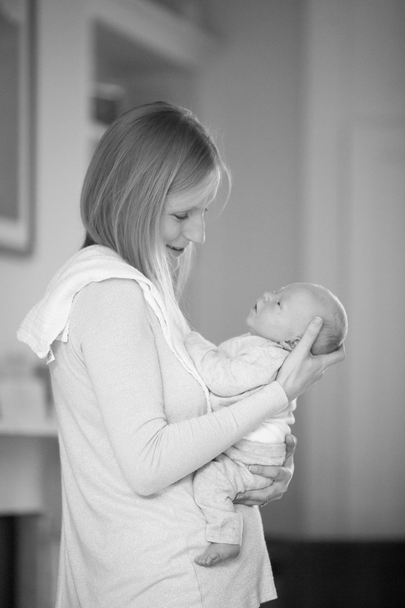 newborn-baby-family-portrait-photographer-005.jpg