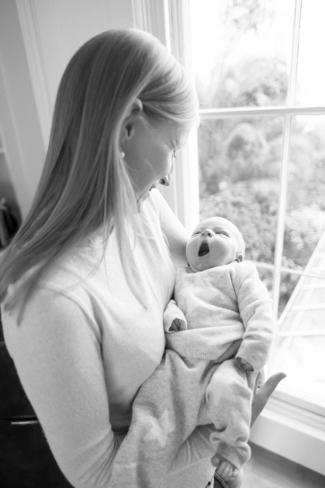 newborn-baby-family-portrait-photographer-014.jpg