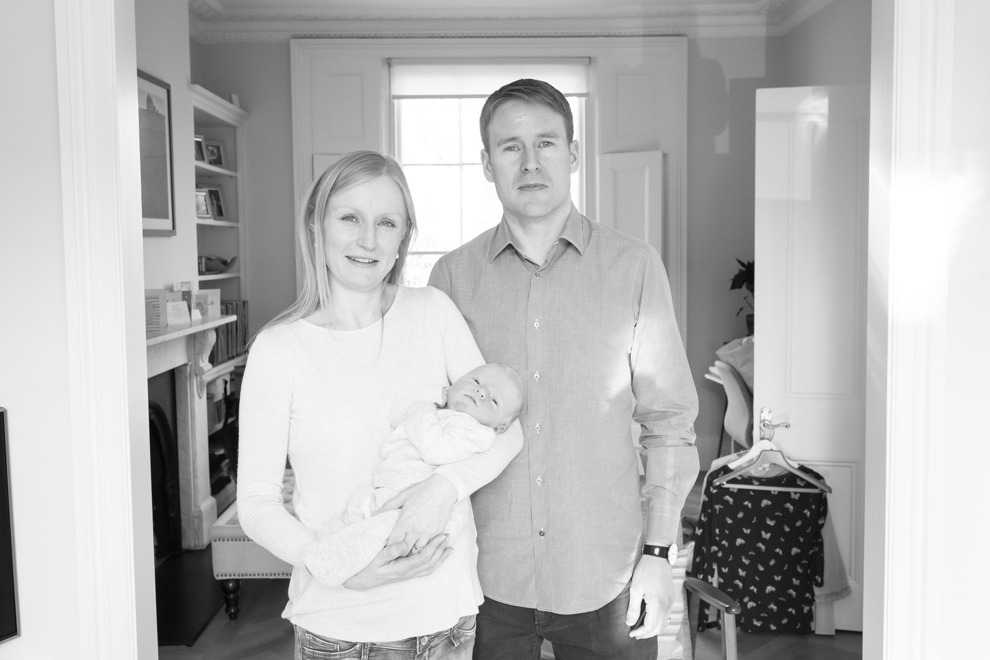 newborn-baby-family-portrait-photographer-029.jpg