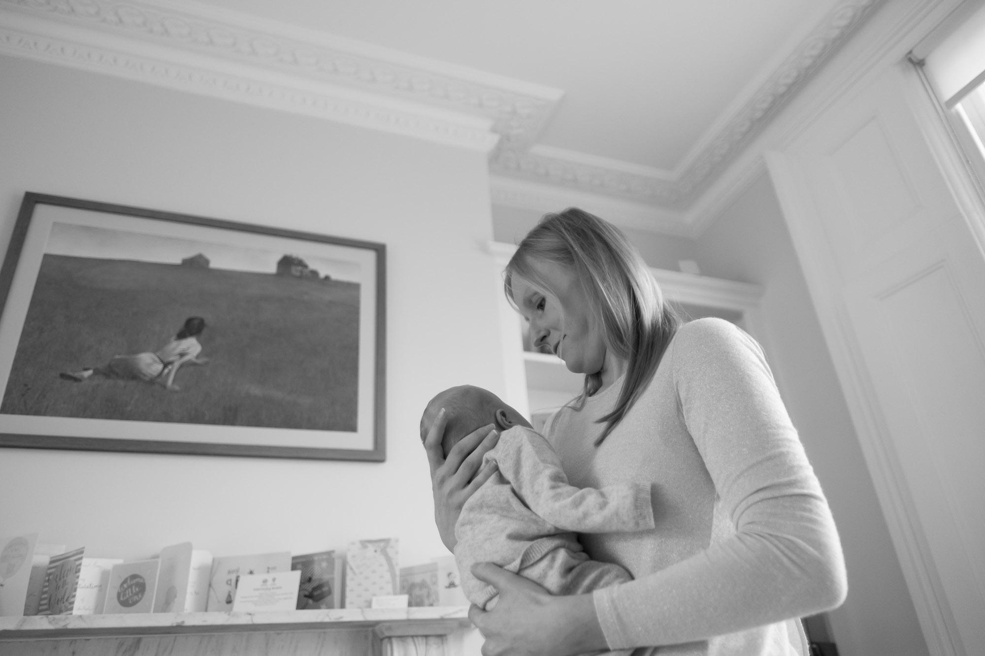 newborn-baby-family-portrait-photographer-050.jpg