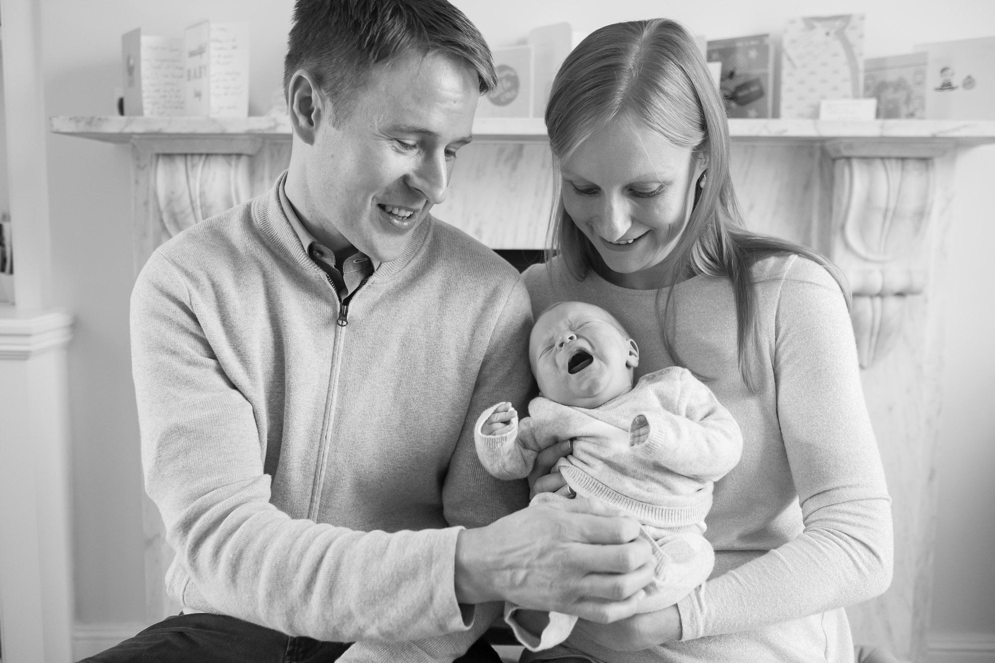 newborn-baby-family-portrait-photographer-057.jpg