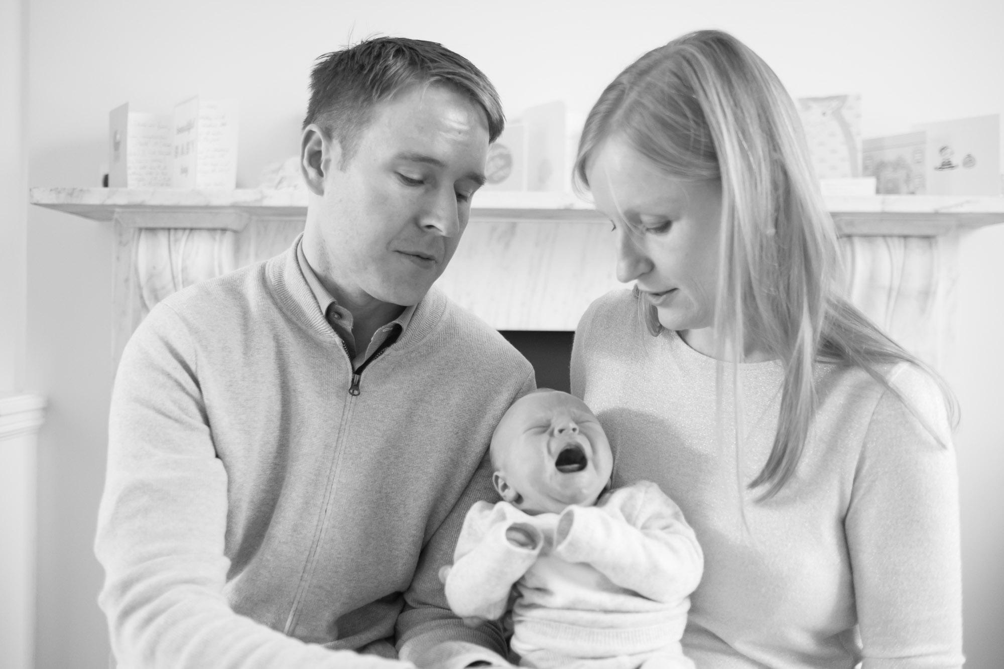 newborn-baby-family-portrait-photographer-063.jpg