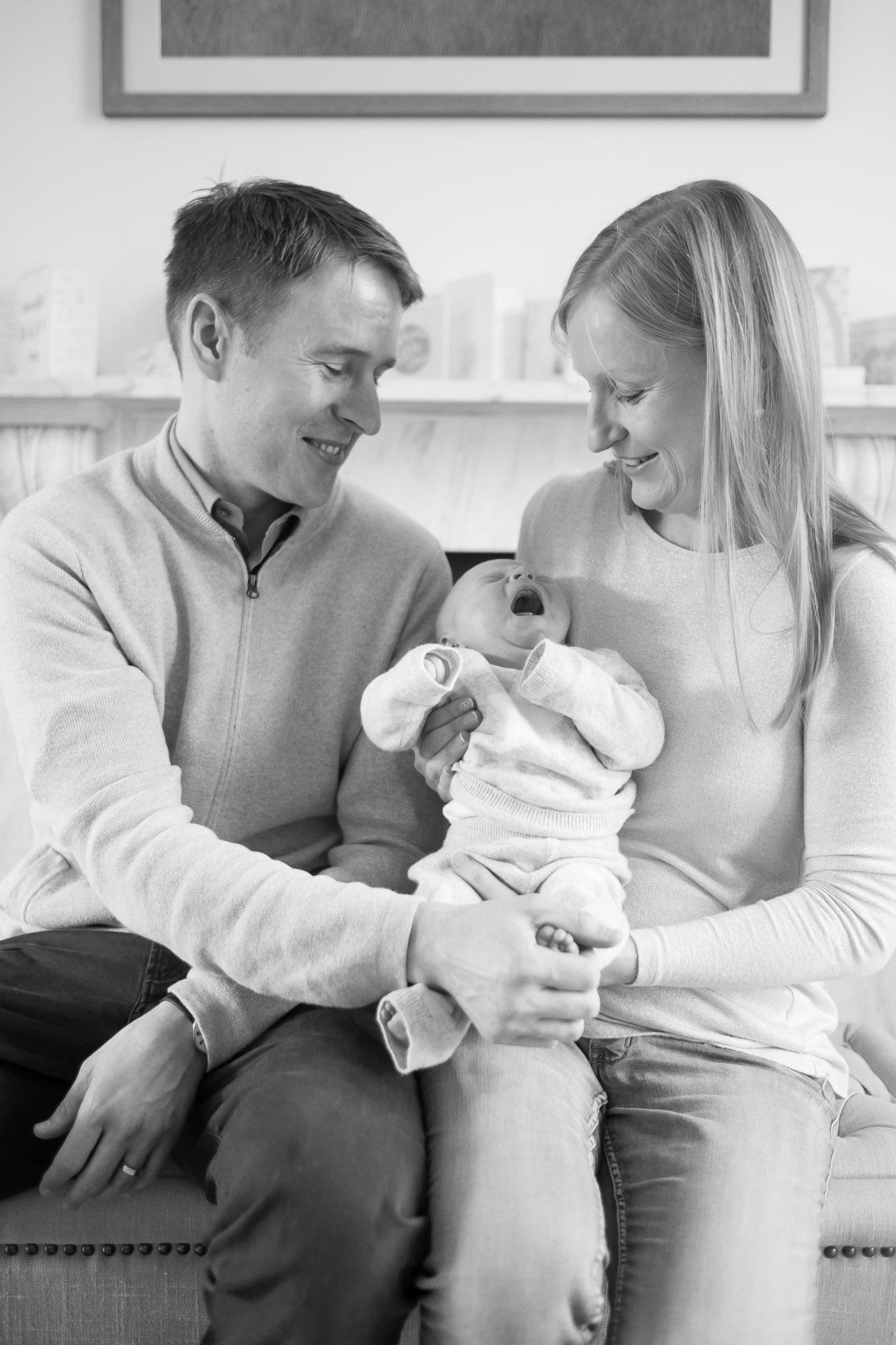 newborn-baby-family-portrait-photographer-062.jpg