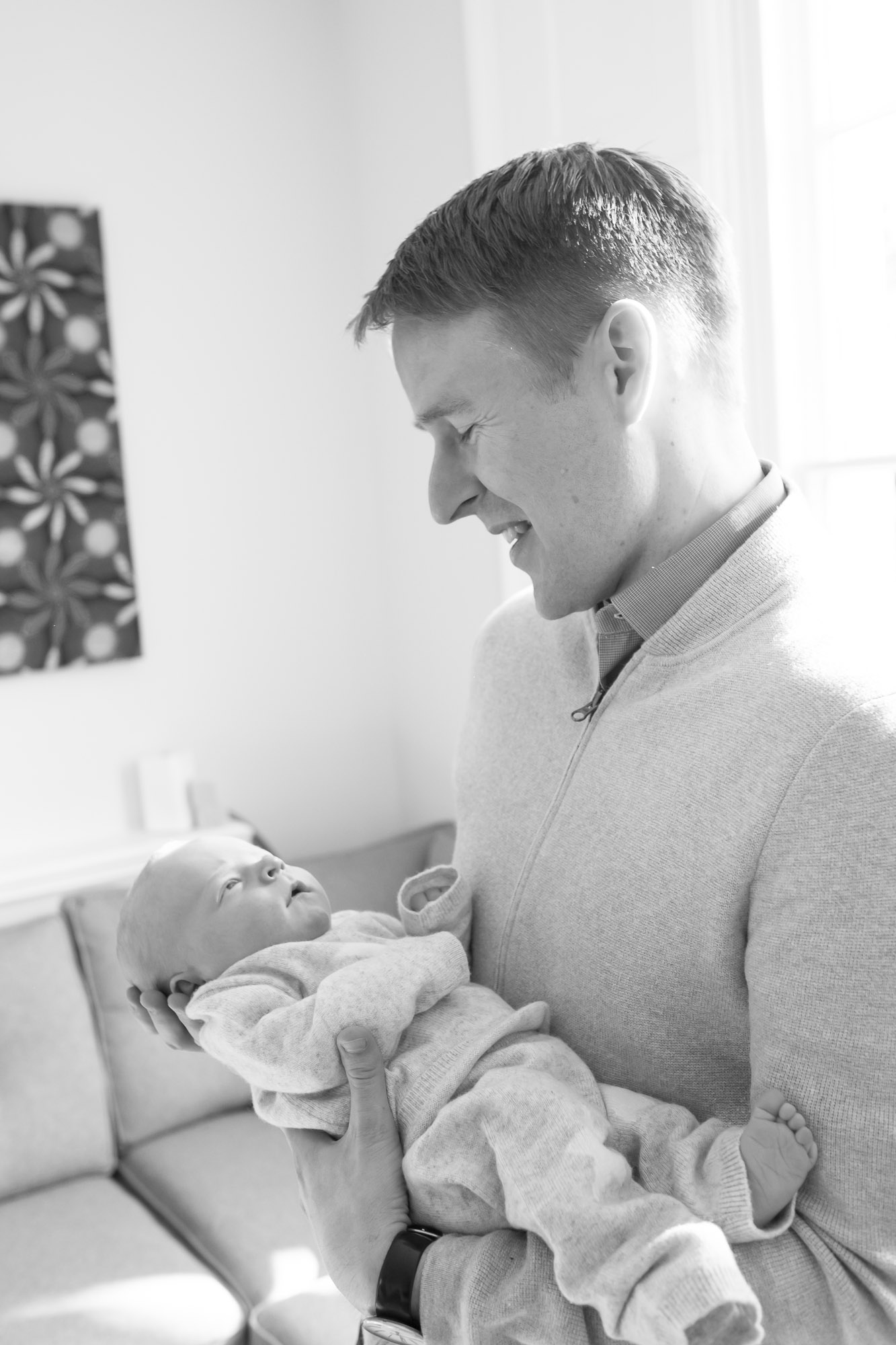 newborn-baby-family-portrait-photographer-068.jpg