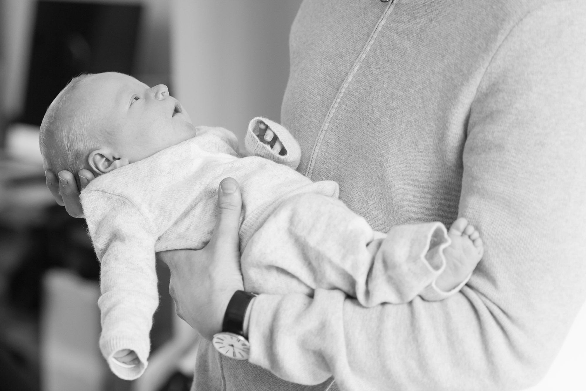 newborn-baby-family-portrait-photographer-077.jpg