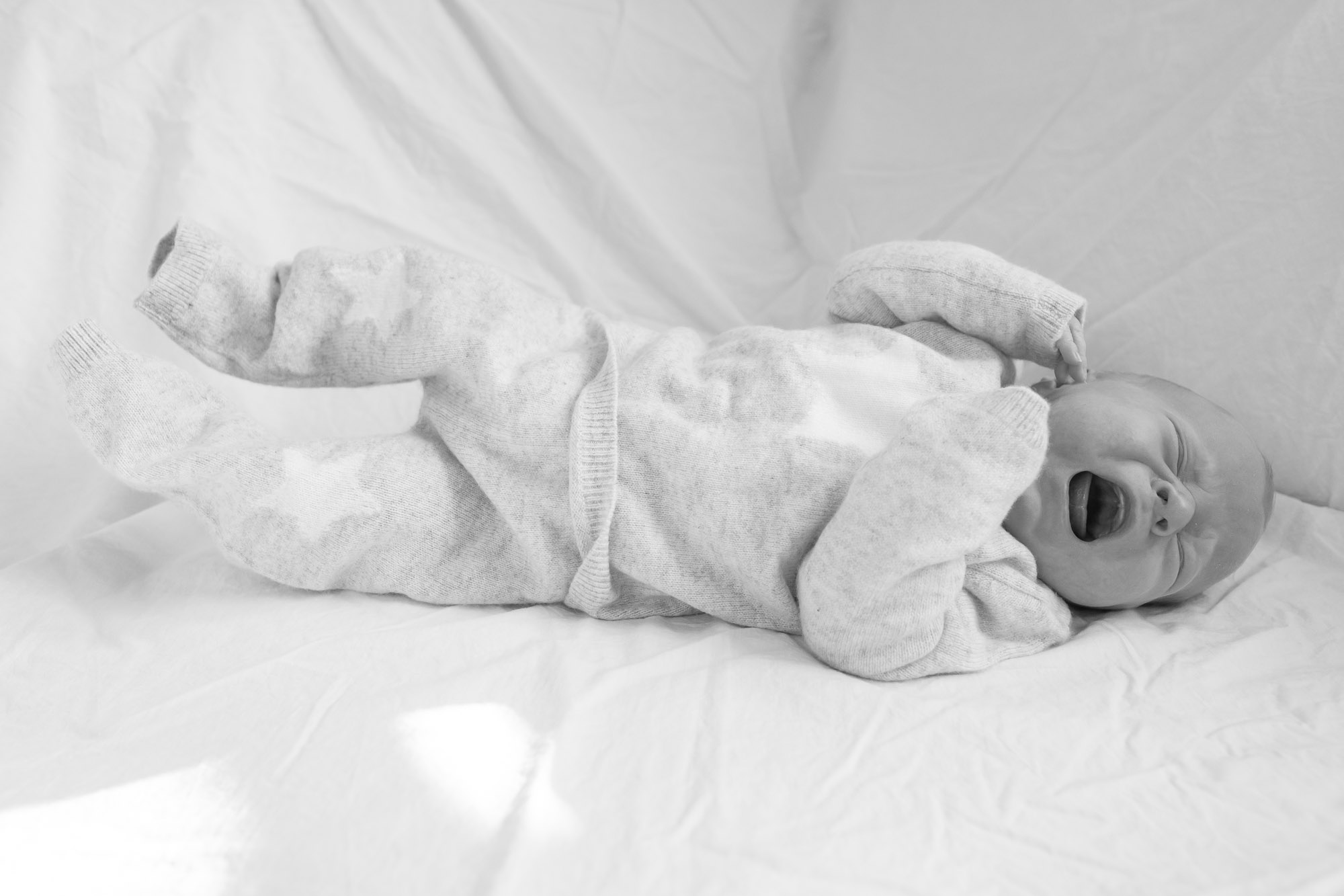 newborn-baby-family-portrait-photographer-084.jpg