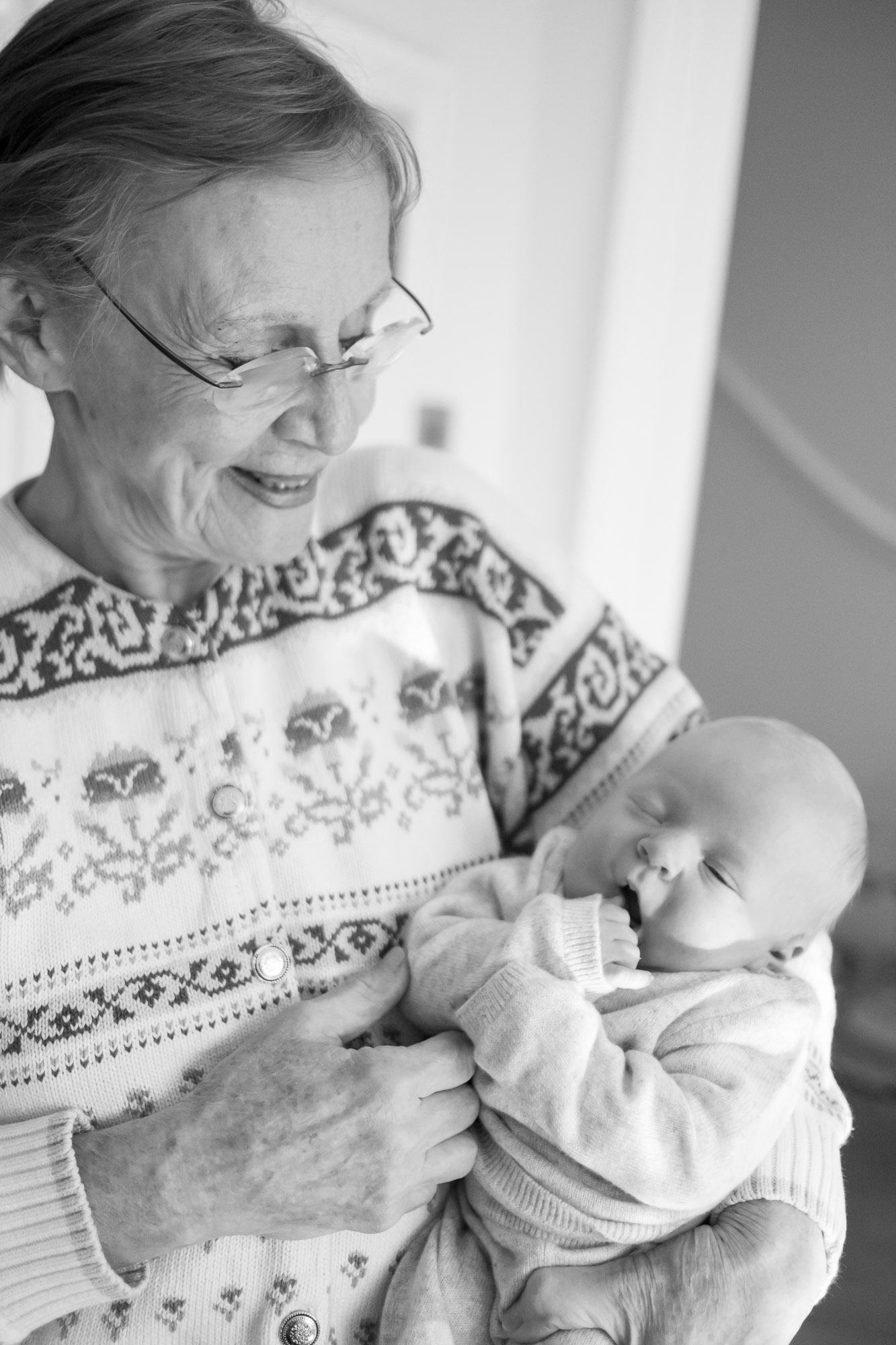 newborn-baby-family-portrait-photographer-096.jpg