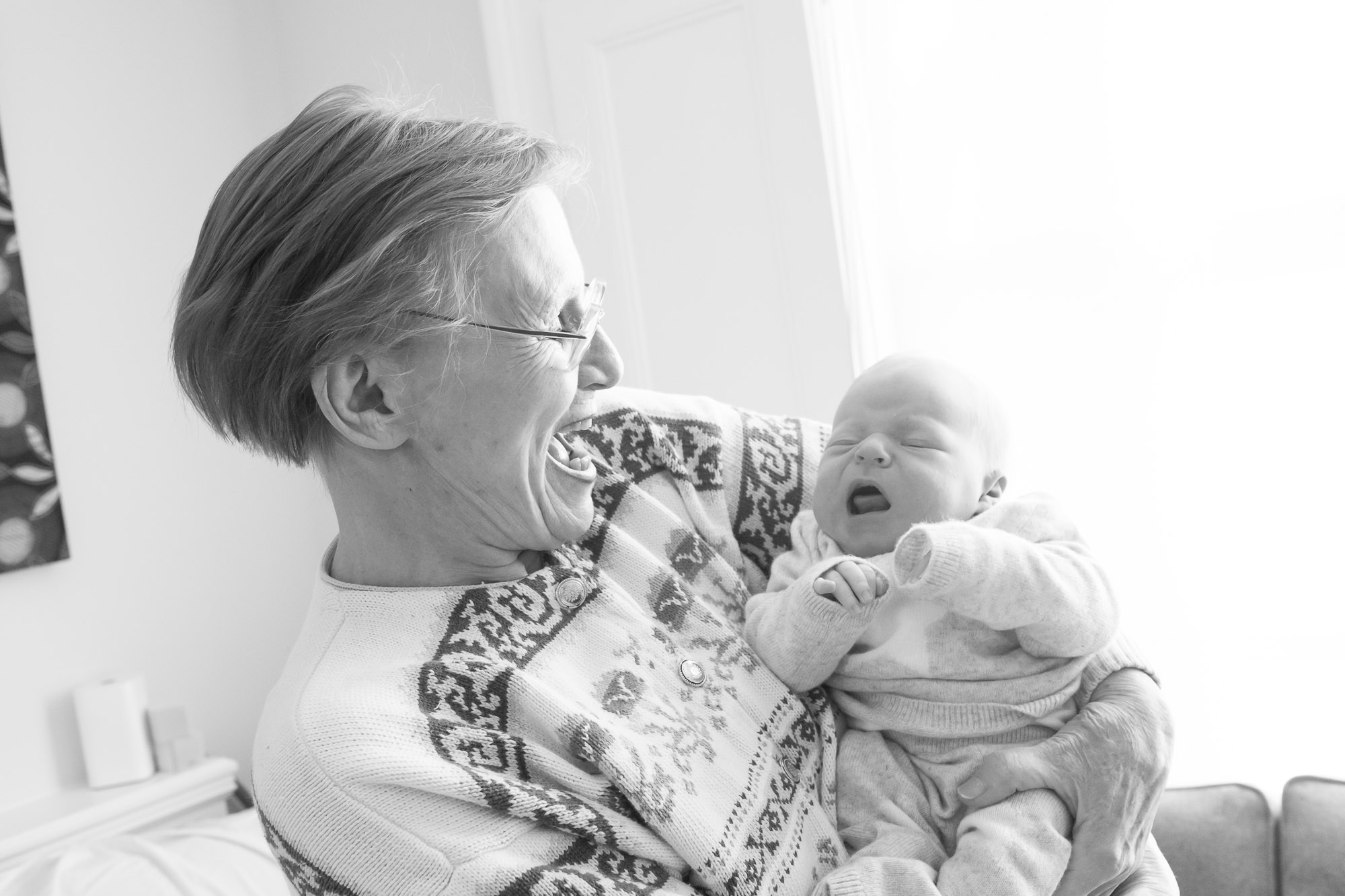 newborn-baby-family-portrait-photographer-105.jpg