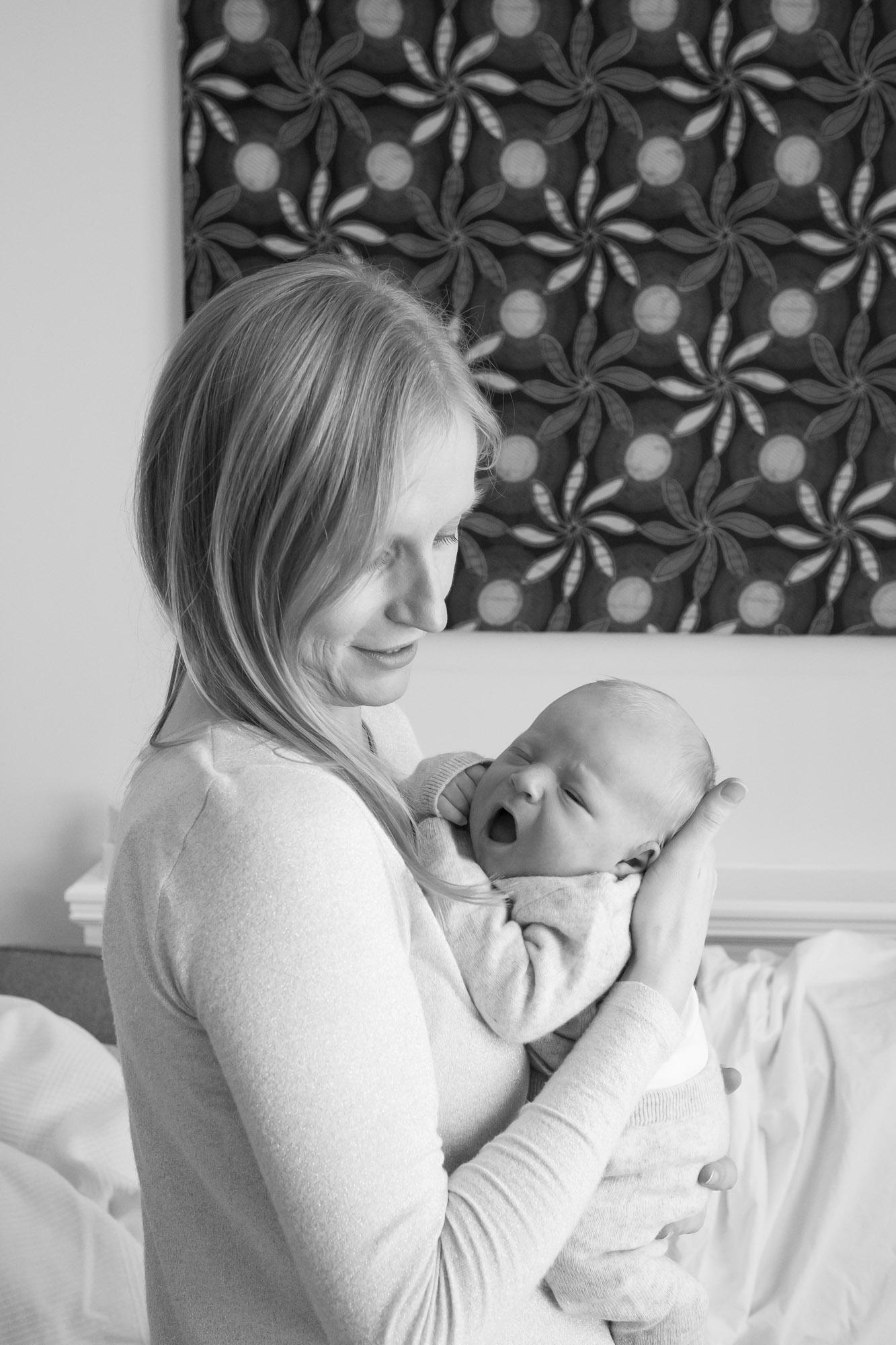 newborn-baby-family-portrait-photographer-123.jpg
