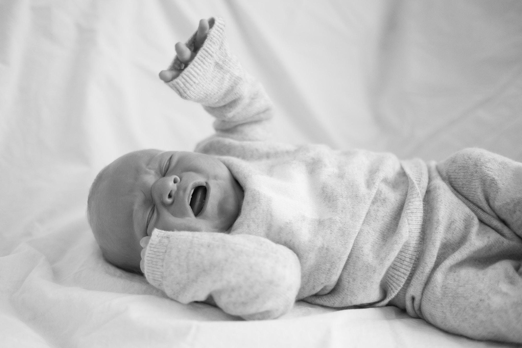 newborn-baby-family-portrait-photographer-128.jpg