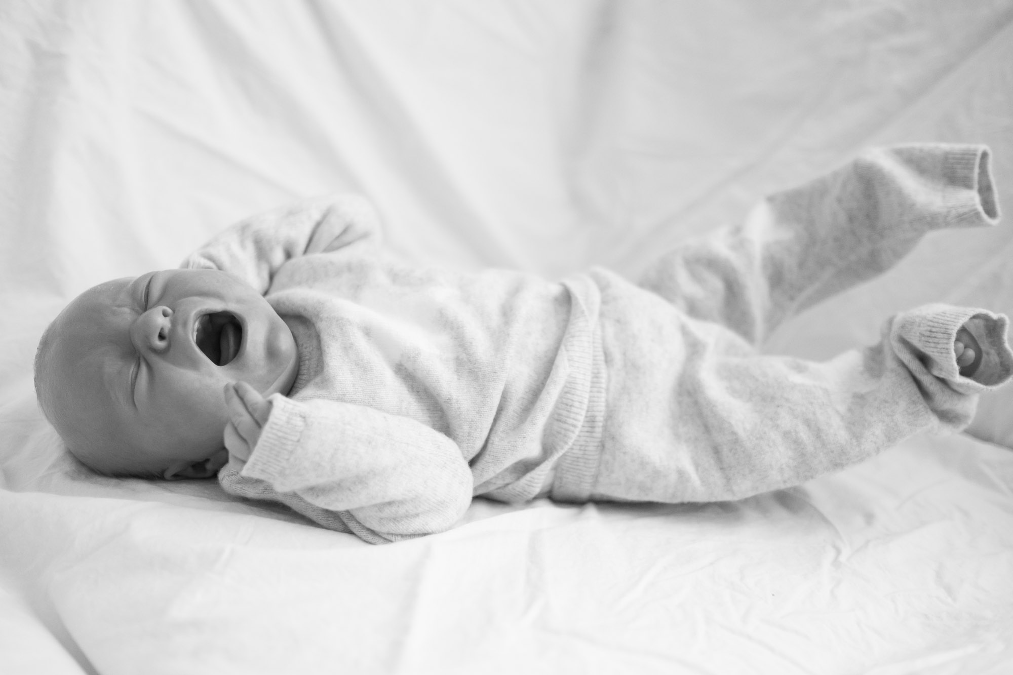 newborn-baby-family-portrait-photographer-130.jpg