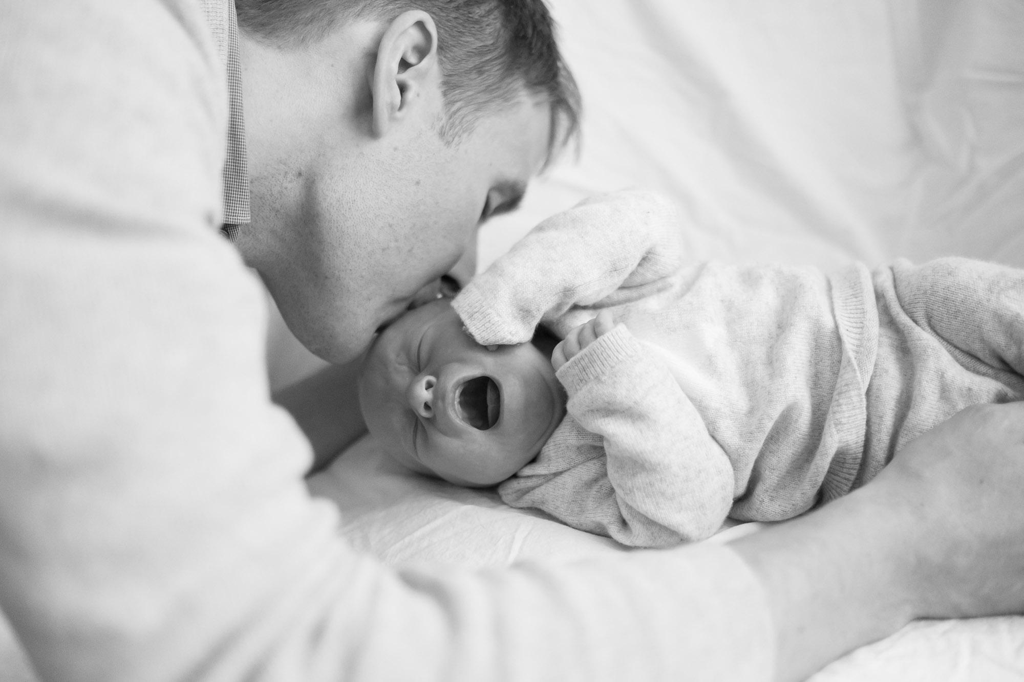 newborn-baby-family-portrait-photographer-133.jpg