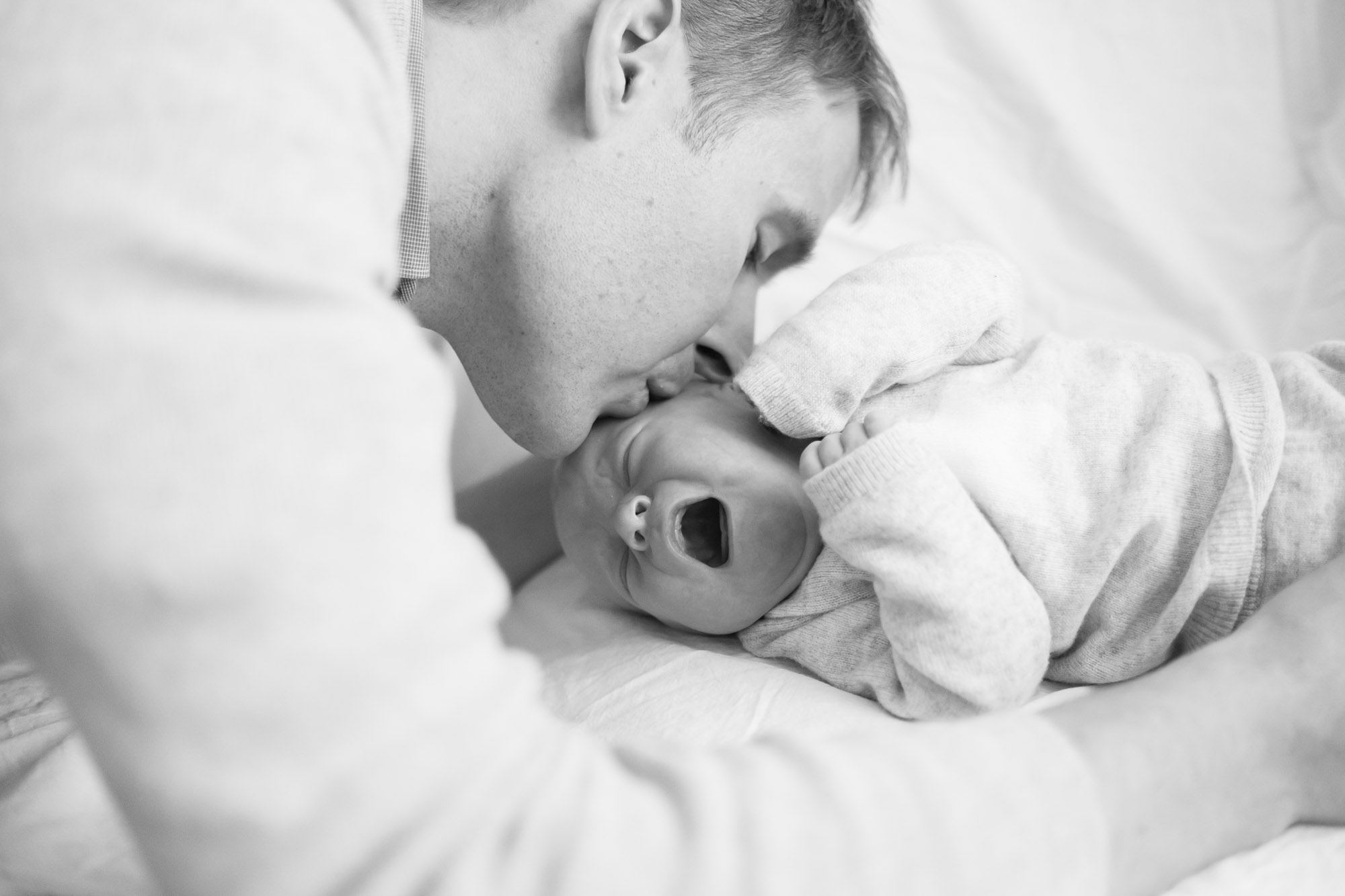 newborn-baby-family-portrait-photographer-134.jpg
