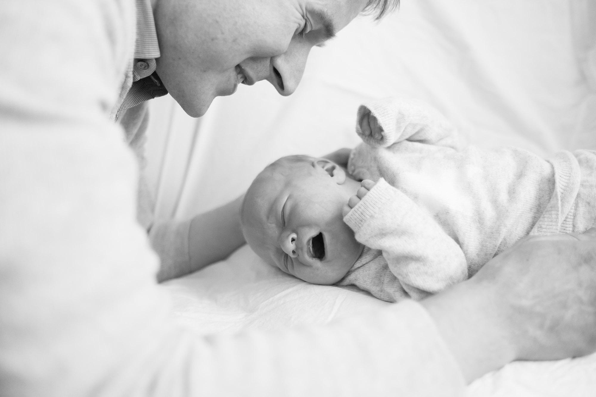 newborn-baby-family-portrait-photographer-137.jpg