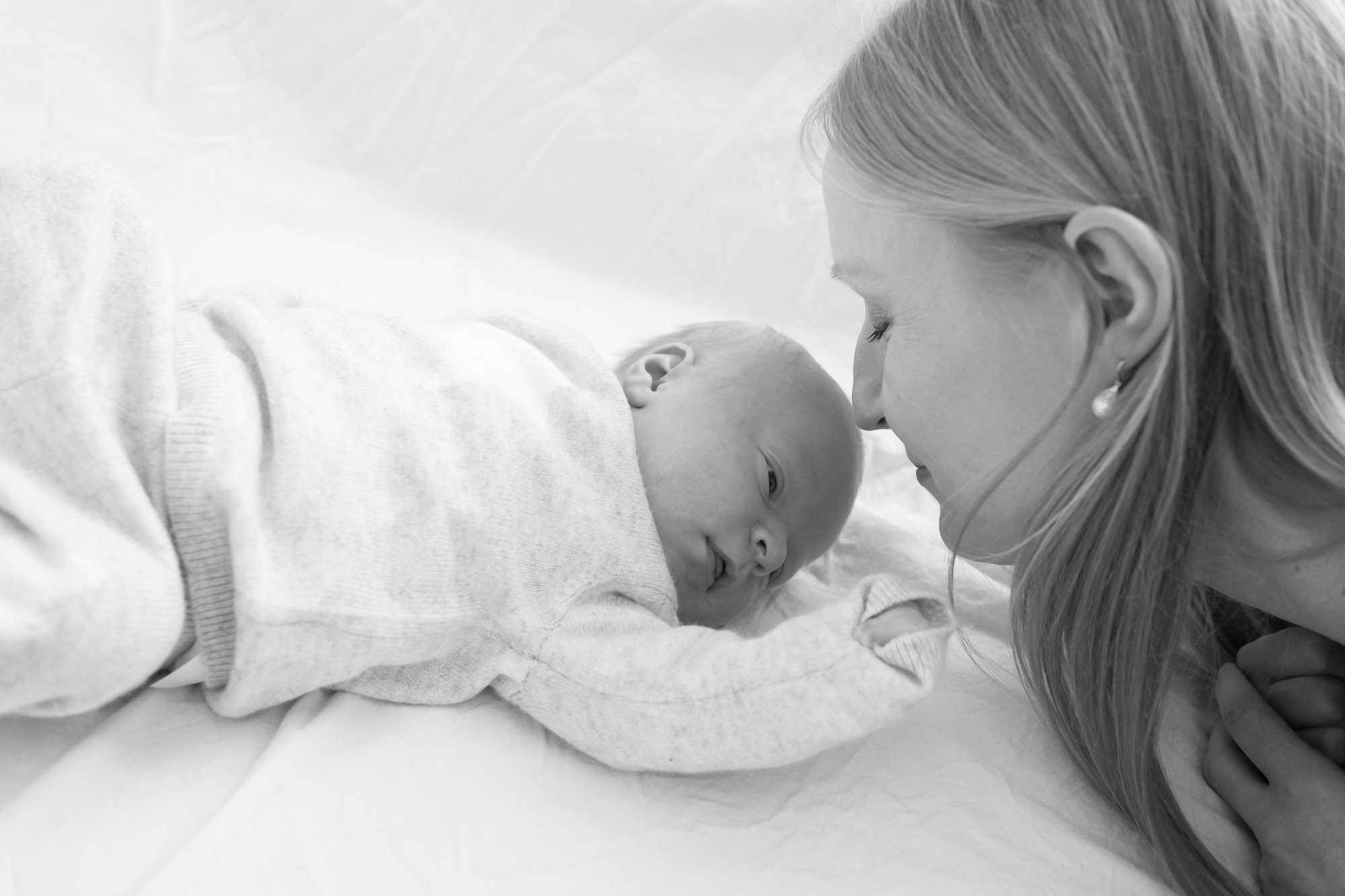 newborn-baby-family-portrait-photographer-162.jpg