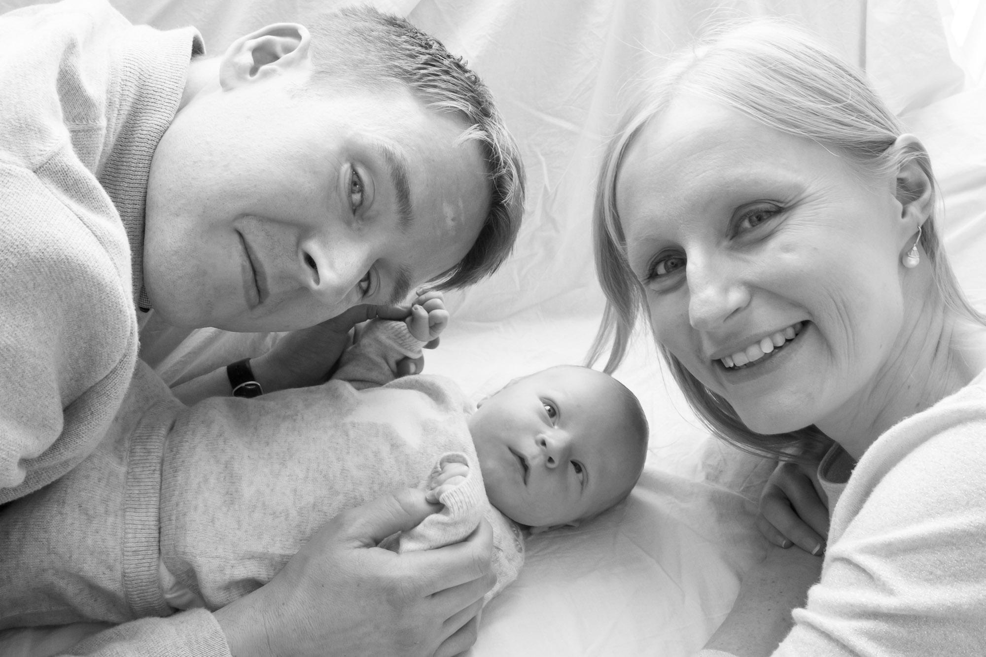 newborn-baby-family-portrait-photographer-191.jpg