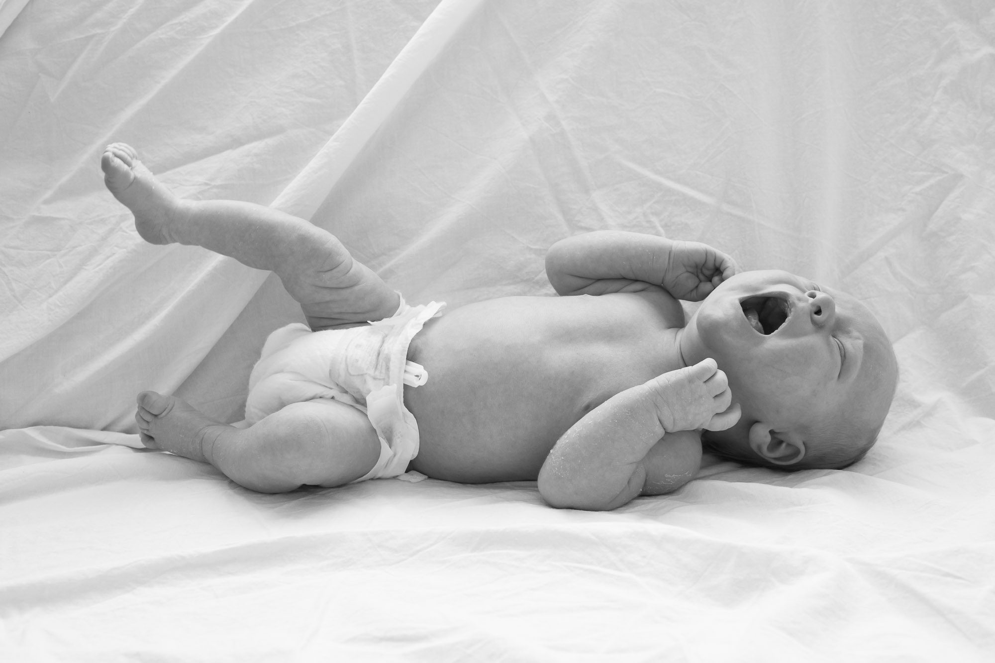 newborn-baby-family-portrait-photographer-210.jpg