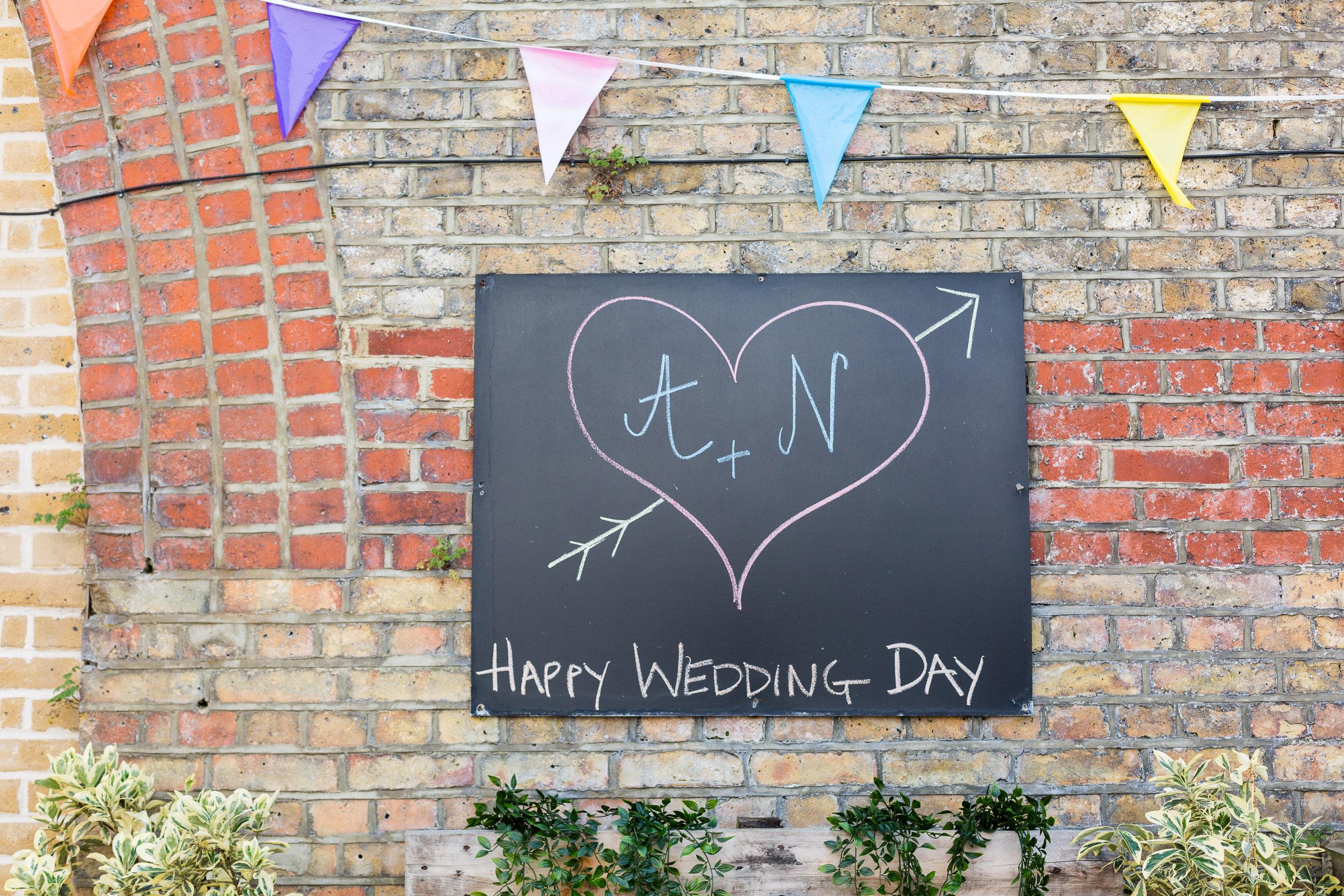 brockwell-lido-brixton-herne-hill-wedding-002.jpg
