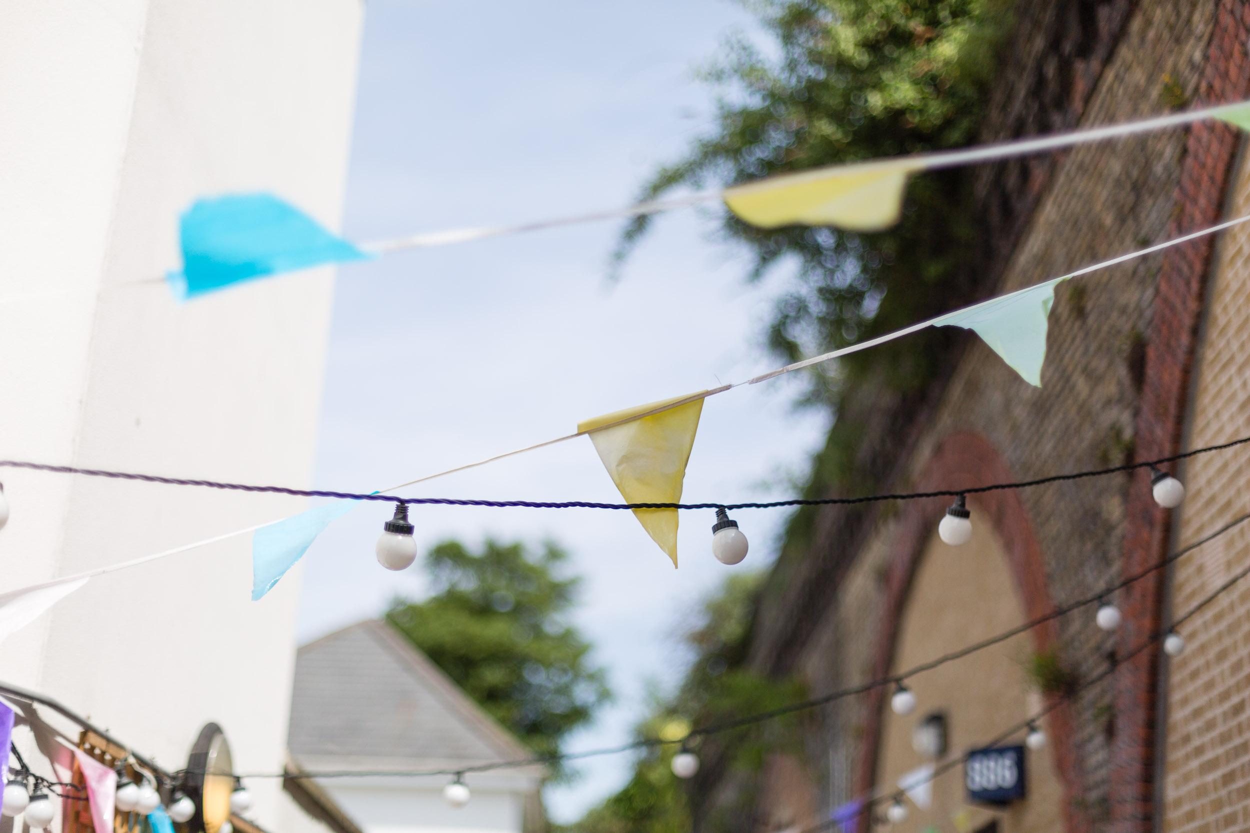 brockwell-lido-brixton-herne-hill-wedding-004.jpg
