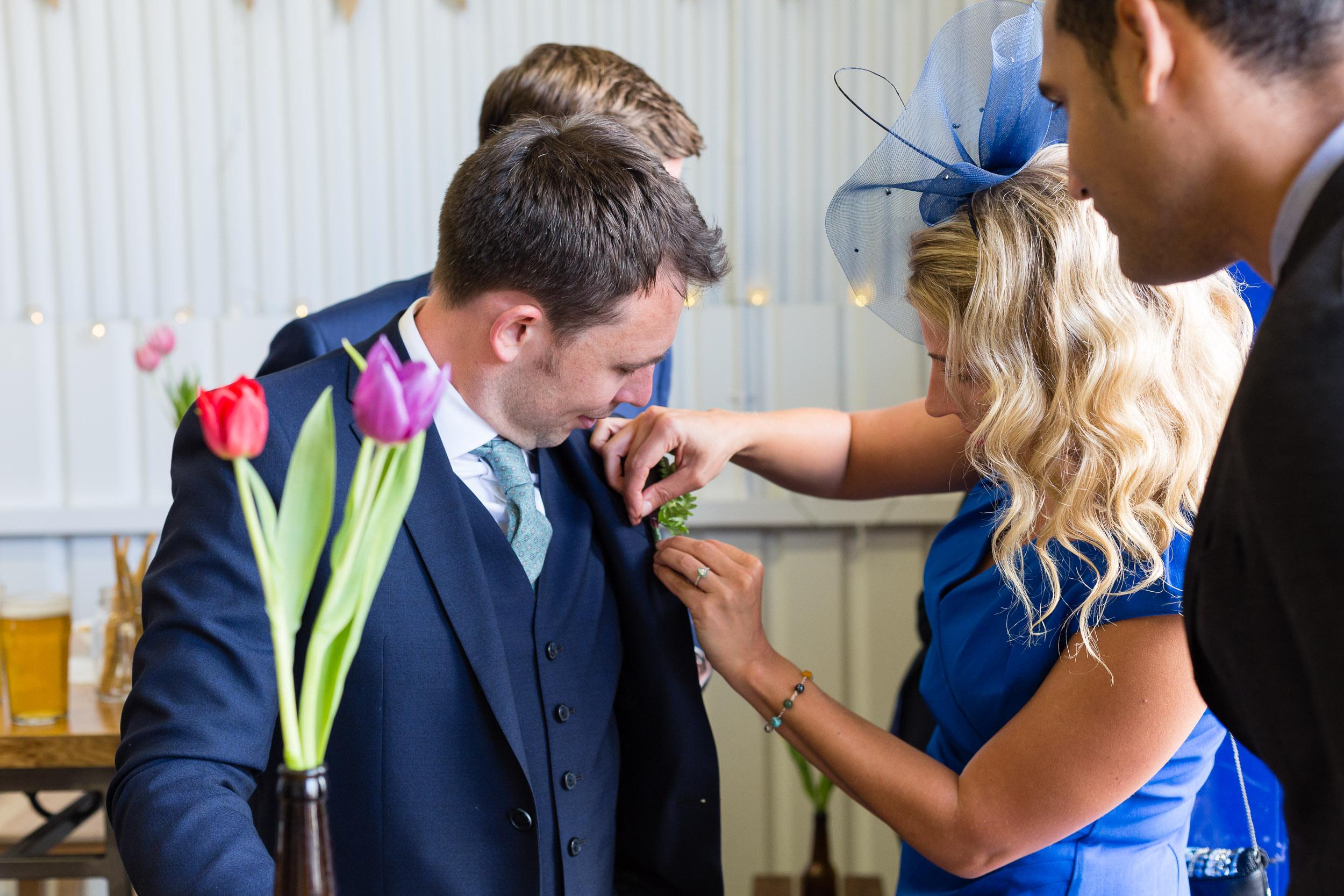 brockwell-lido-brixton-herne-hill-wedding-009.jpg