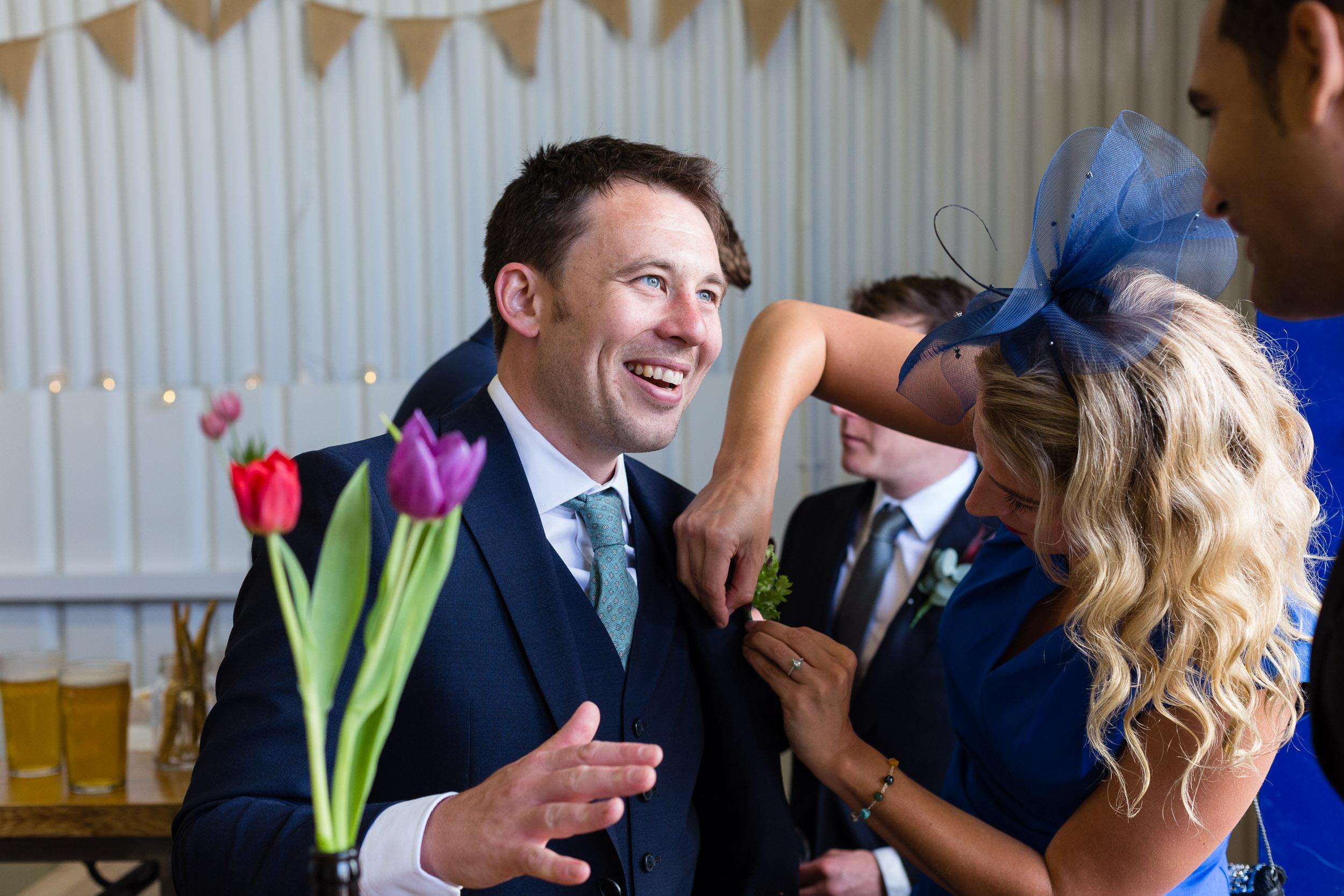 brockwell-lido-brixton-herne-hill-wedding-010.jpg
