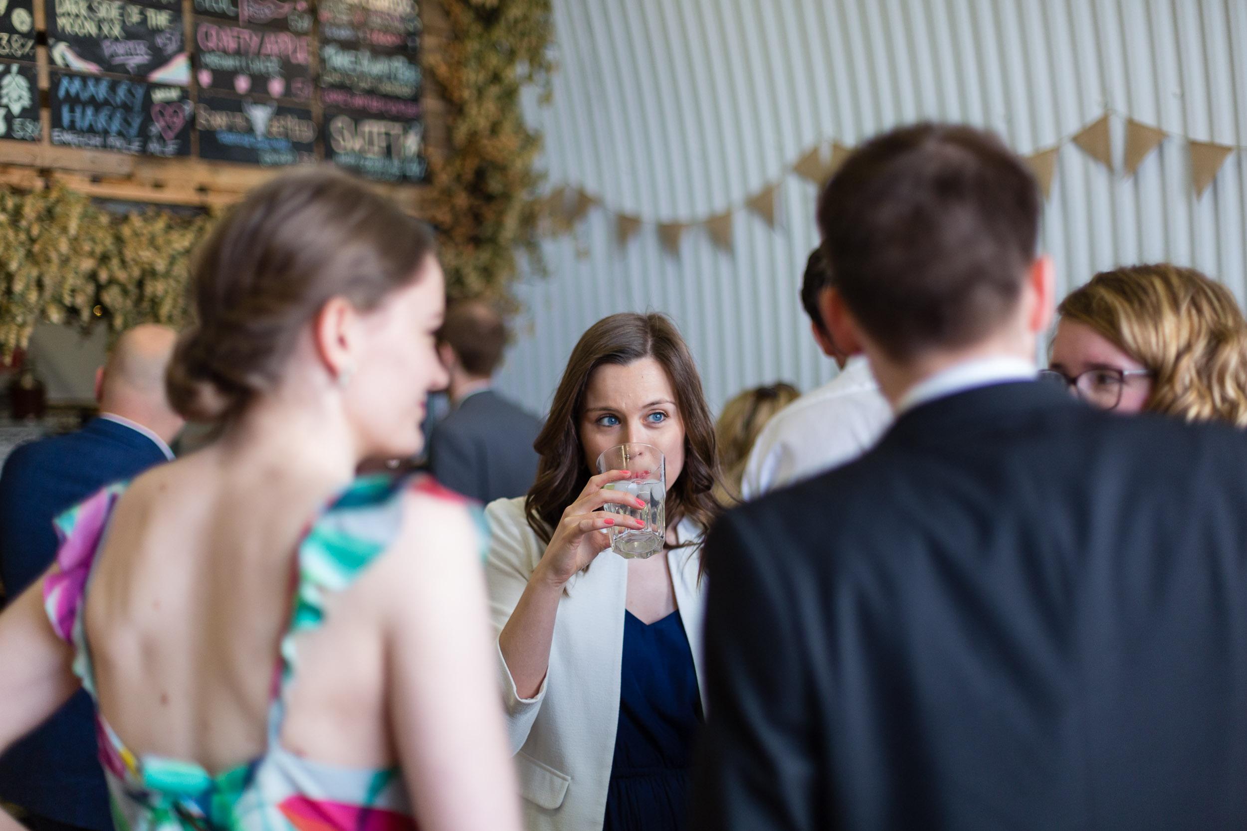 brockwell-lido-brixton-herne-hill-wedding-012.jpg