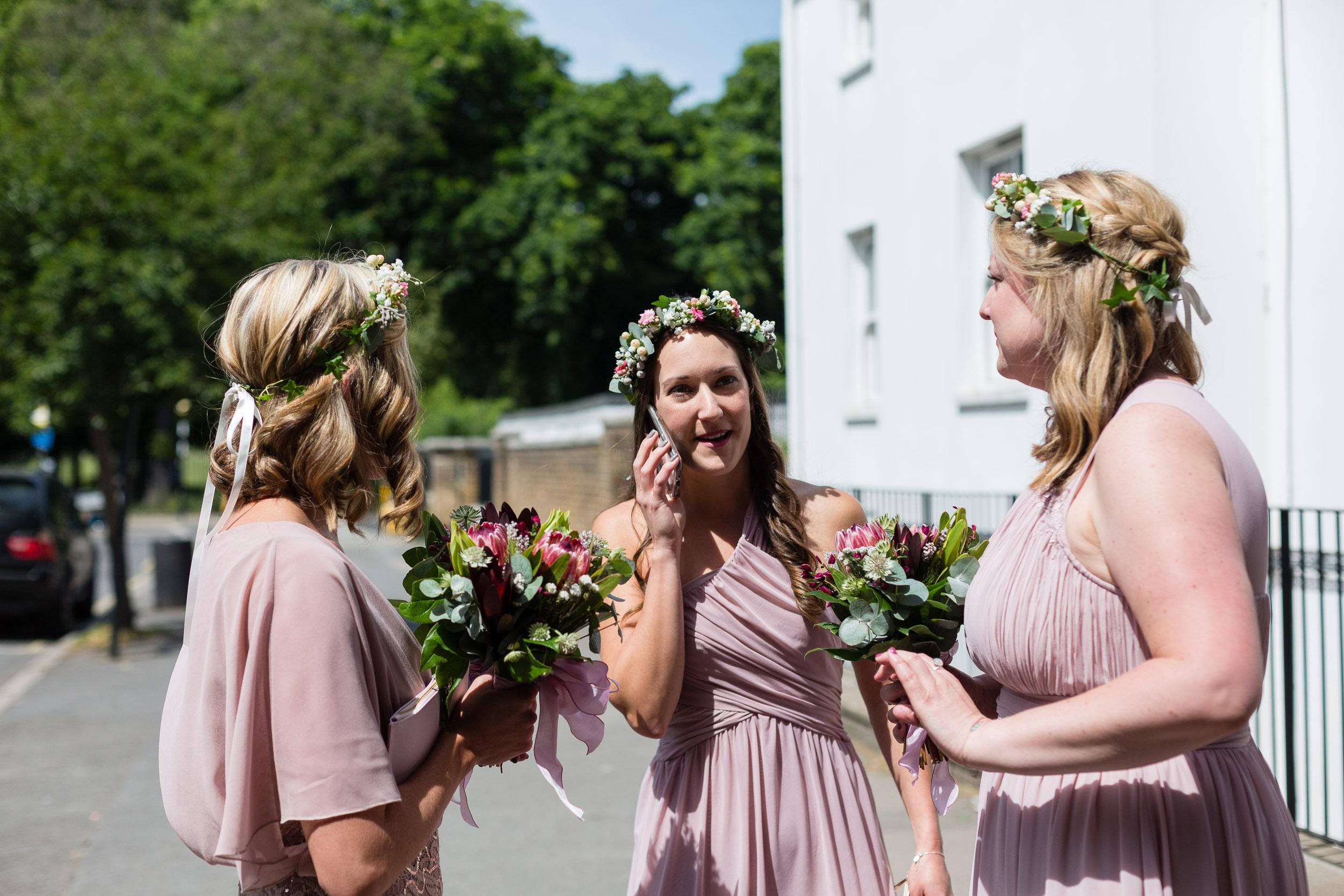 brockwell-lido-brixton-herne-hill-wedding-021.jpg