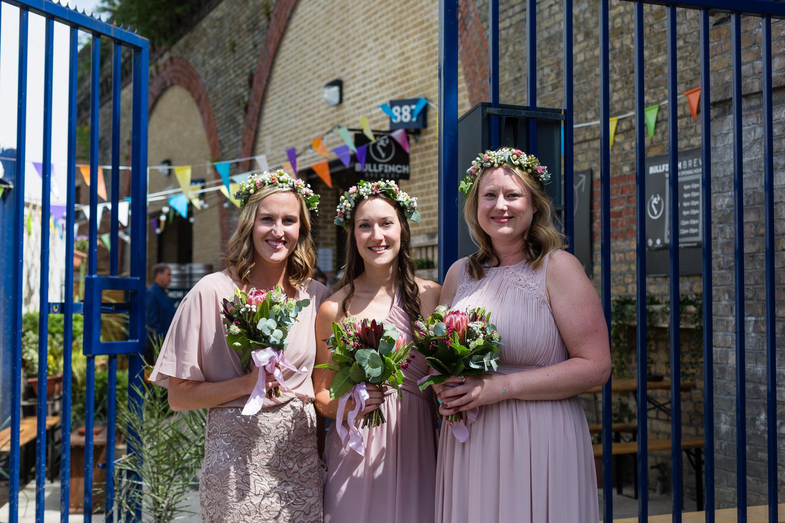brockwell-lido-brixton-herne-hill-wedding-022.jpg