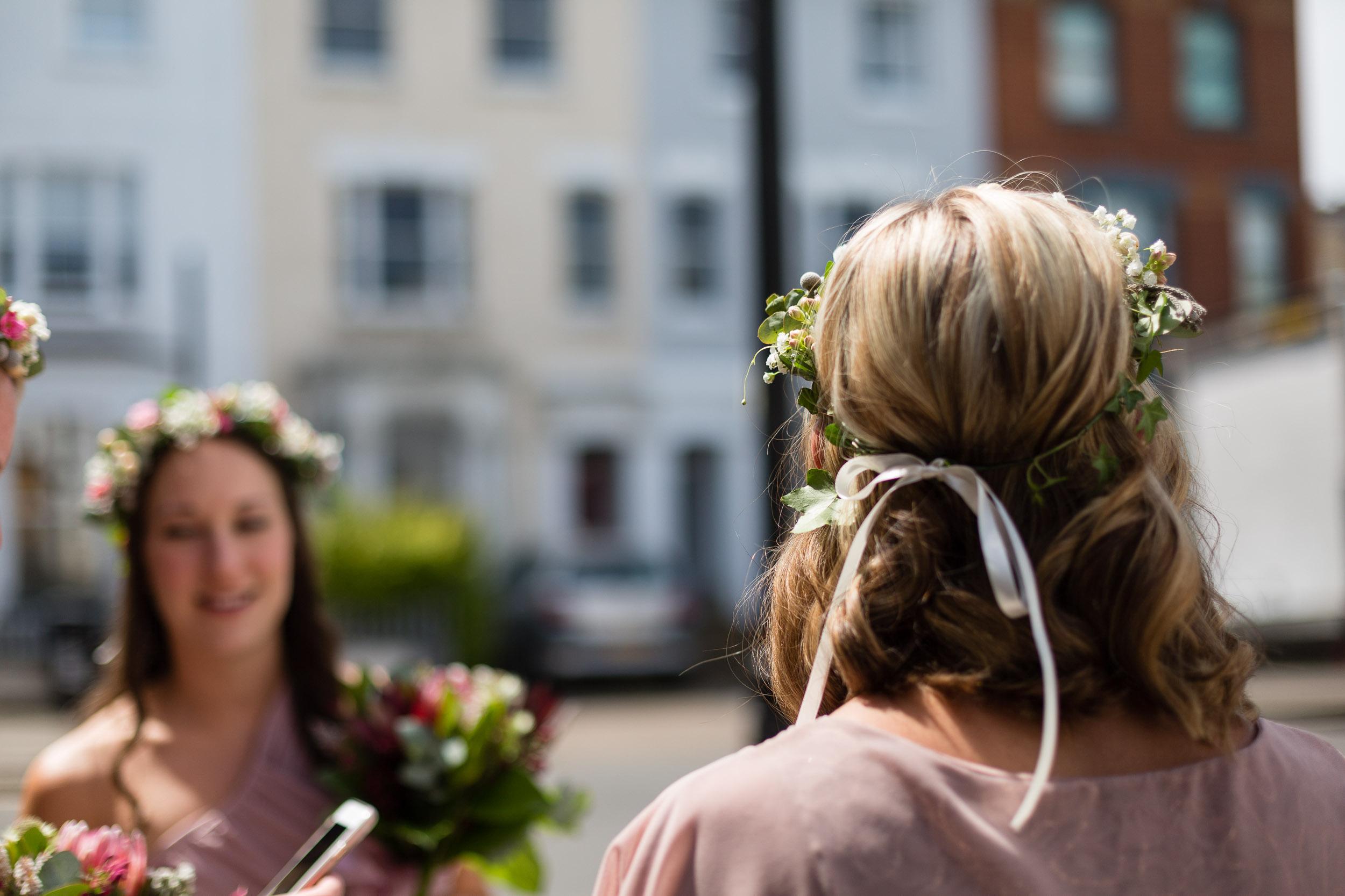 brockwell-lido-brixton-herne-hill-wedding-024.jpg