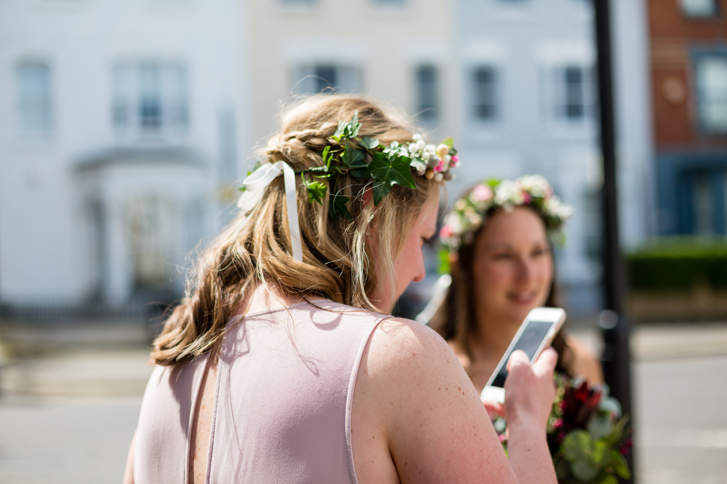 brockwell-lido-brixton-herne-hill-wedding-025.jpg