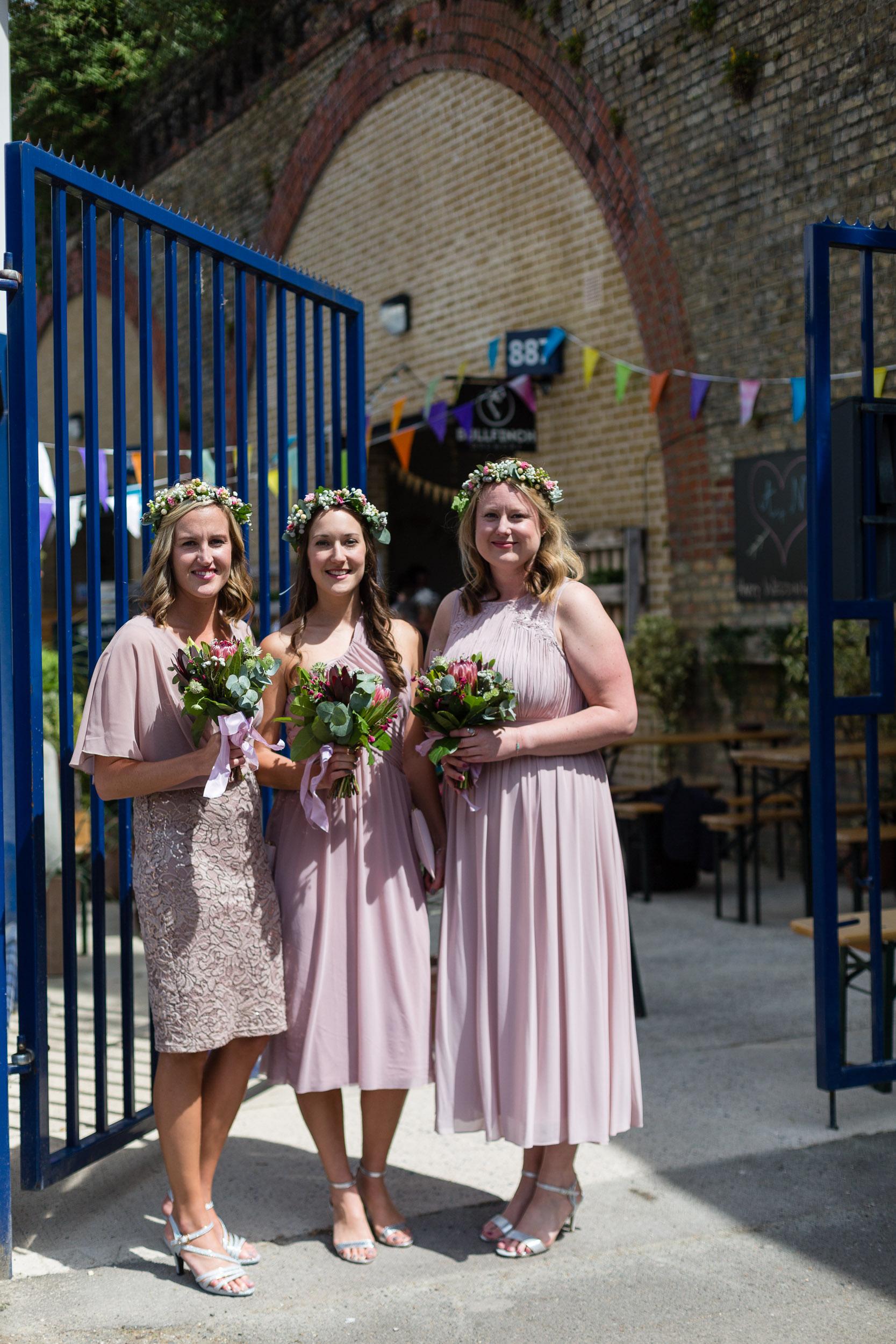 brockwell-lido-brixton-herne-hill-wedding-023.jpg