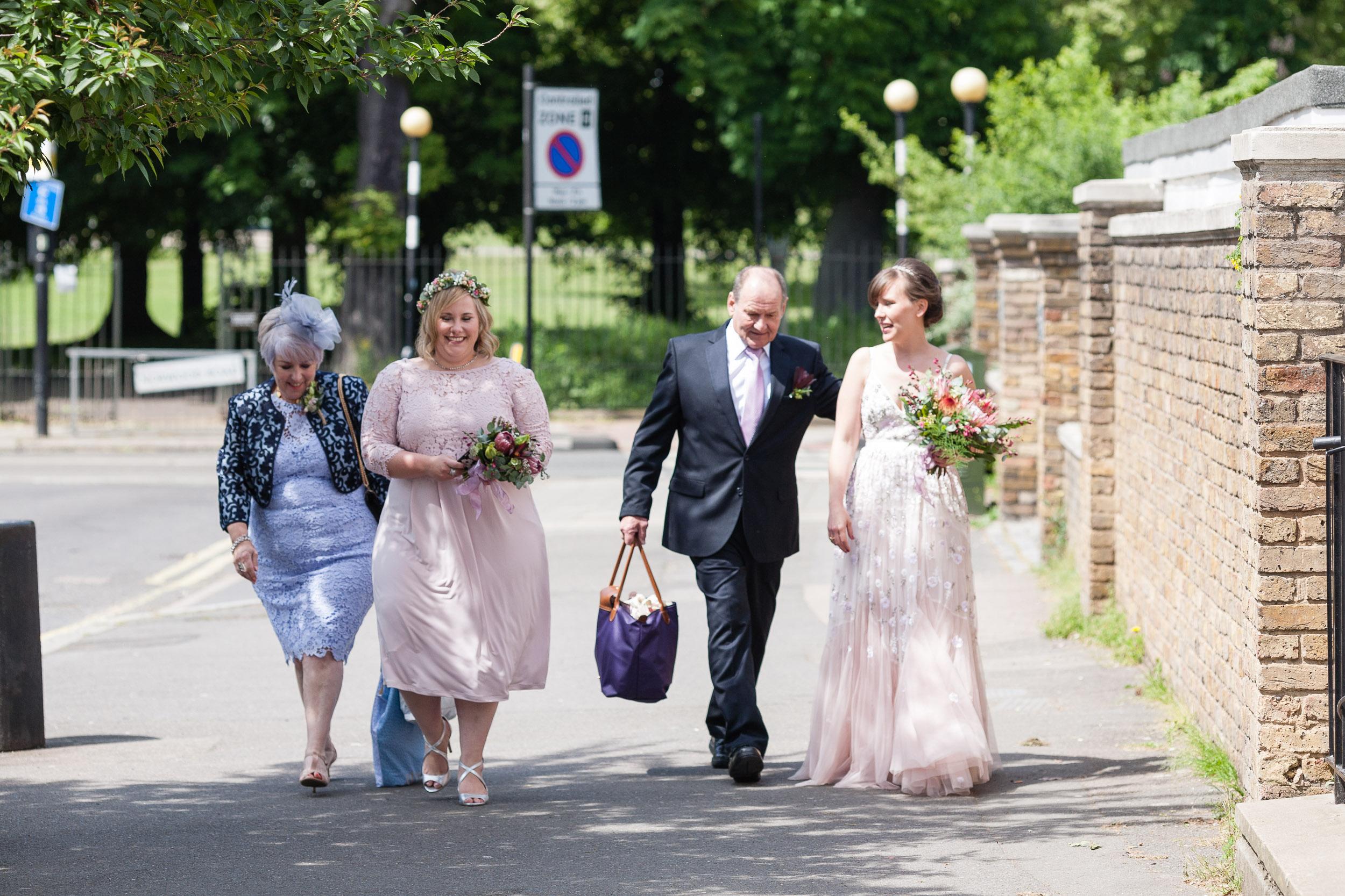 brockwell-lido-brixton-herne-hill-wedding-027.jpg