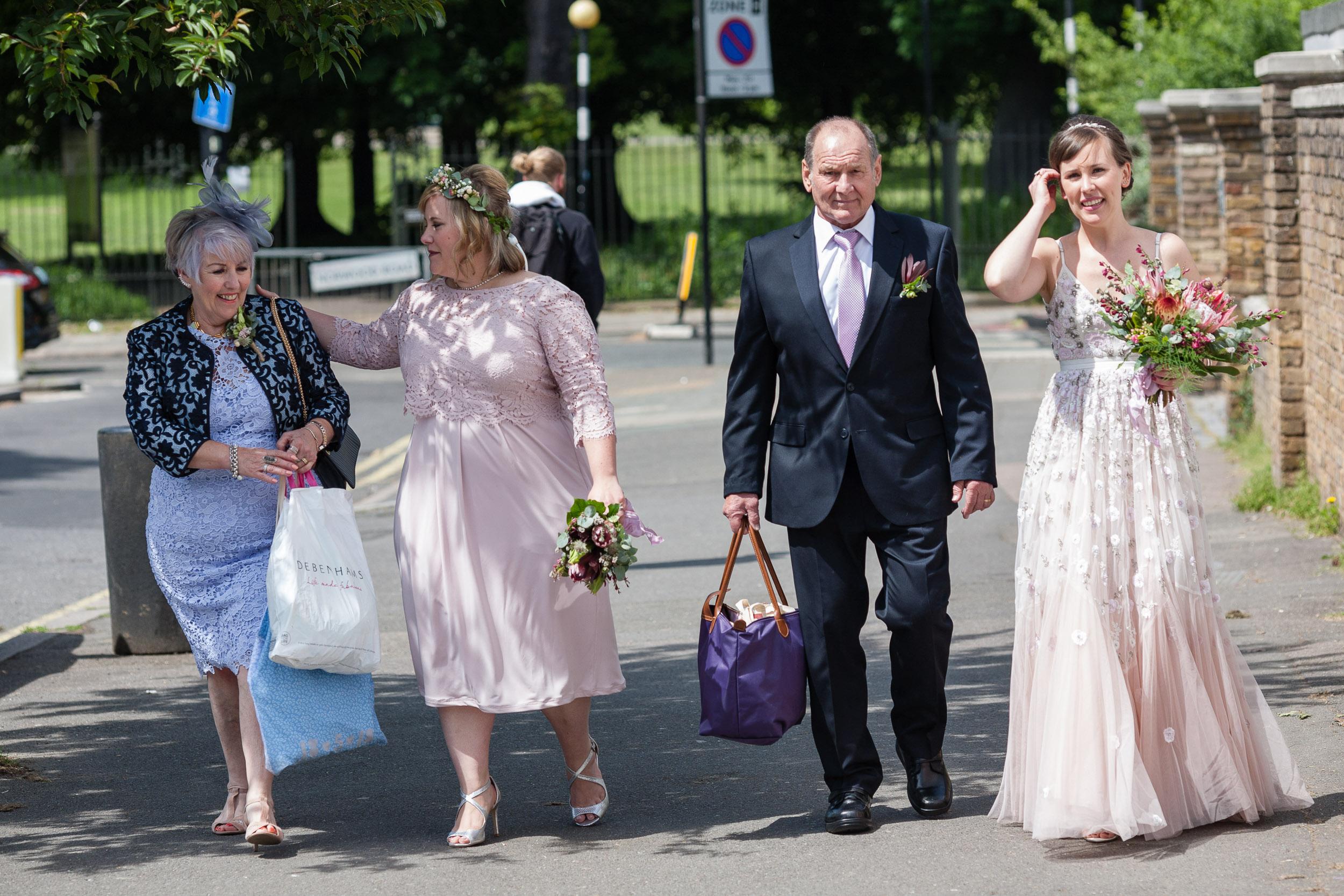 brockwell-lido-brixton-herne-hill-wedding-028.jpg