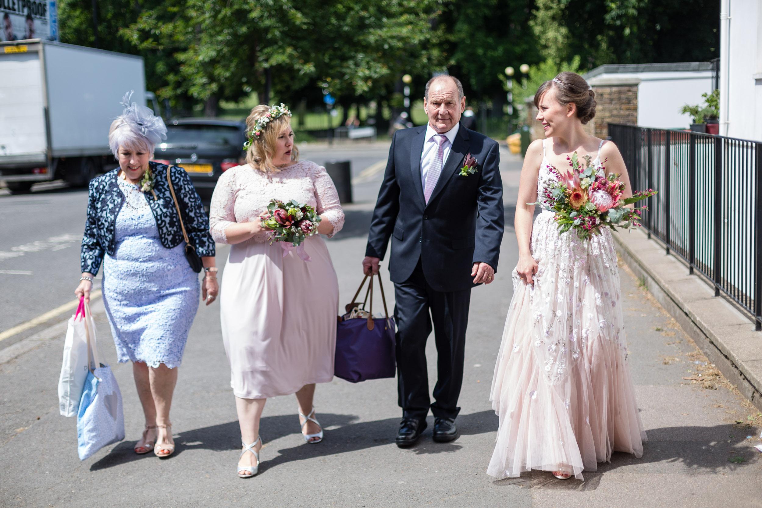 brockwell-lido-brixton-herne-hill-wedding-029.jpg