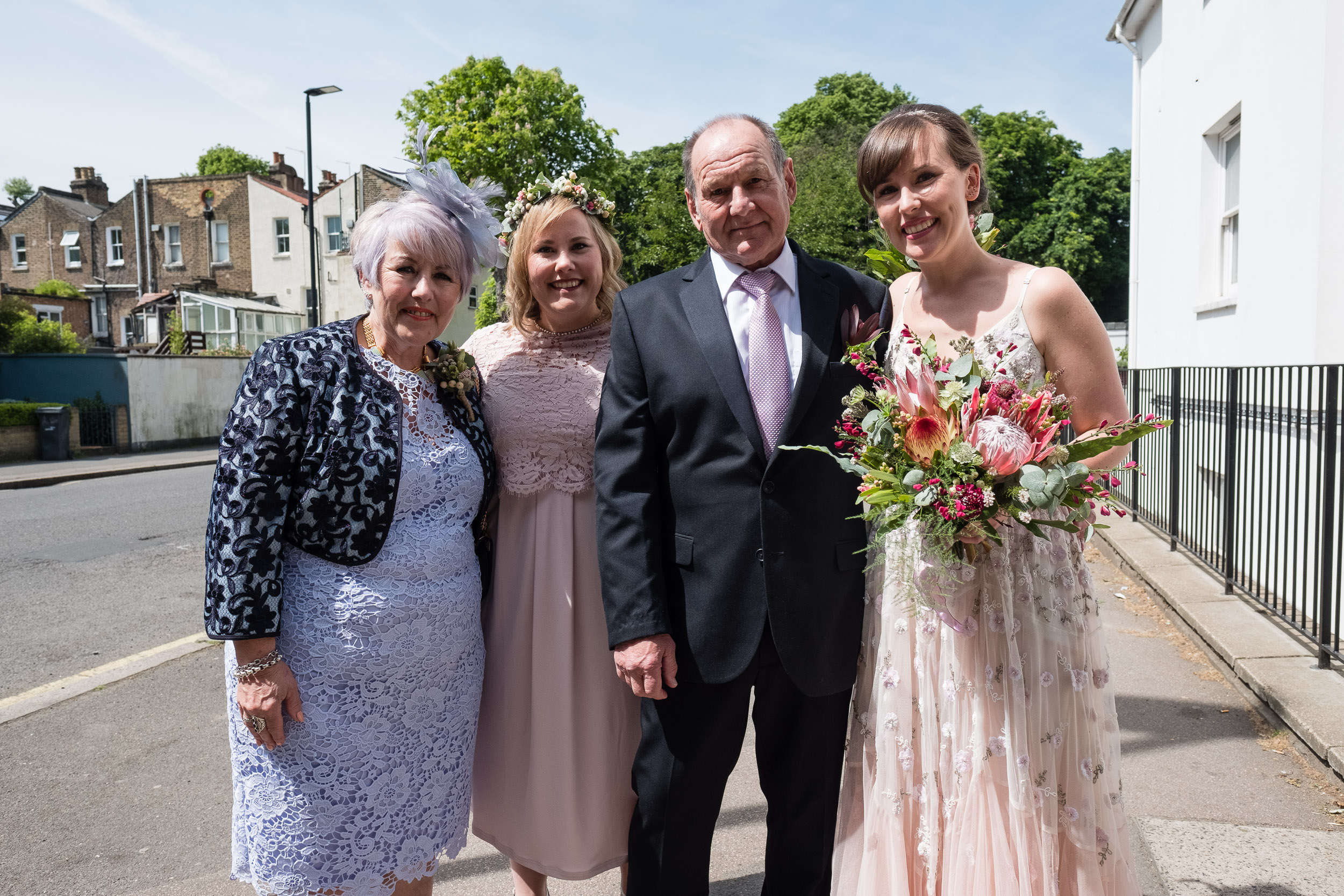 brockwell-lido-brixton-herne-hill-wedding-031.jpg