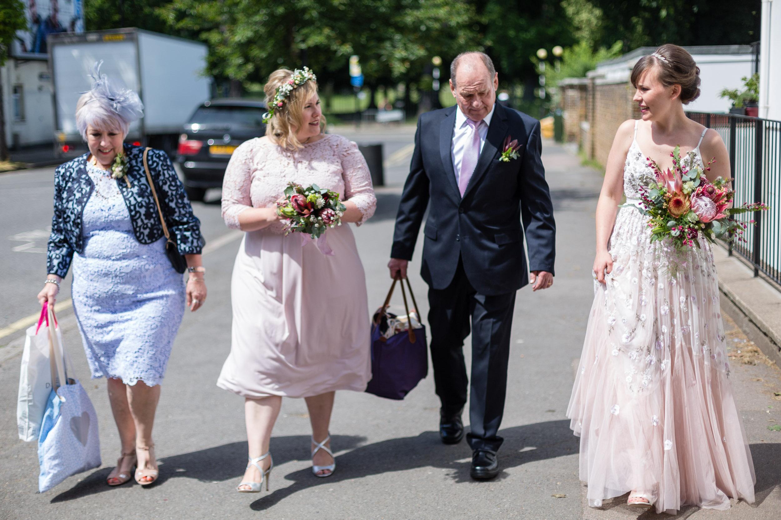 brockwell-lido-brixton-herne-hill-wedding-030.jpg