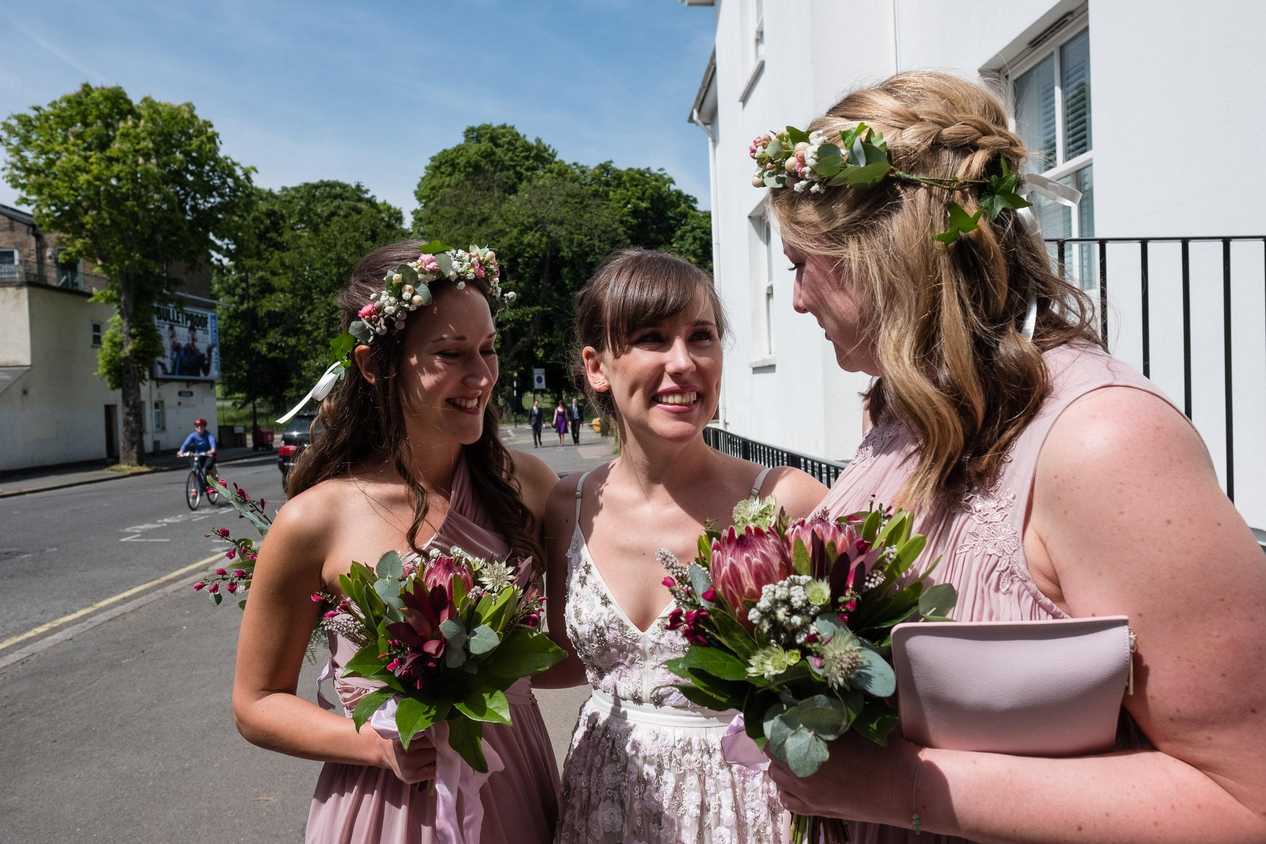 brockwell-lido-brixton-herne-hill-wedding-032.jpg