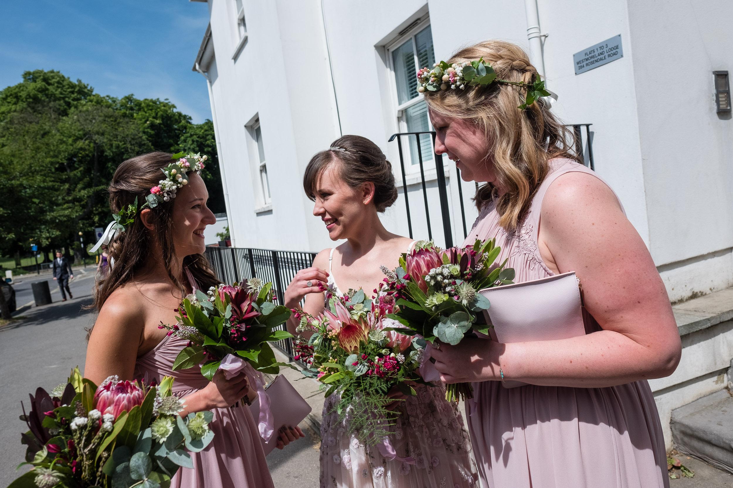 brockwell-lido-brixton-herne-hill-wedding-034.jpg