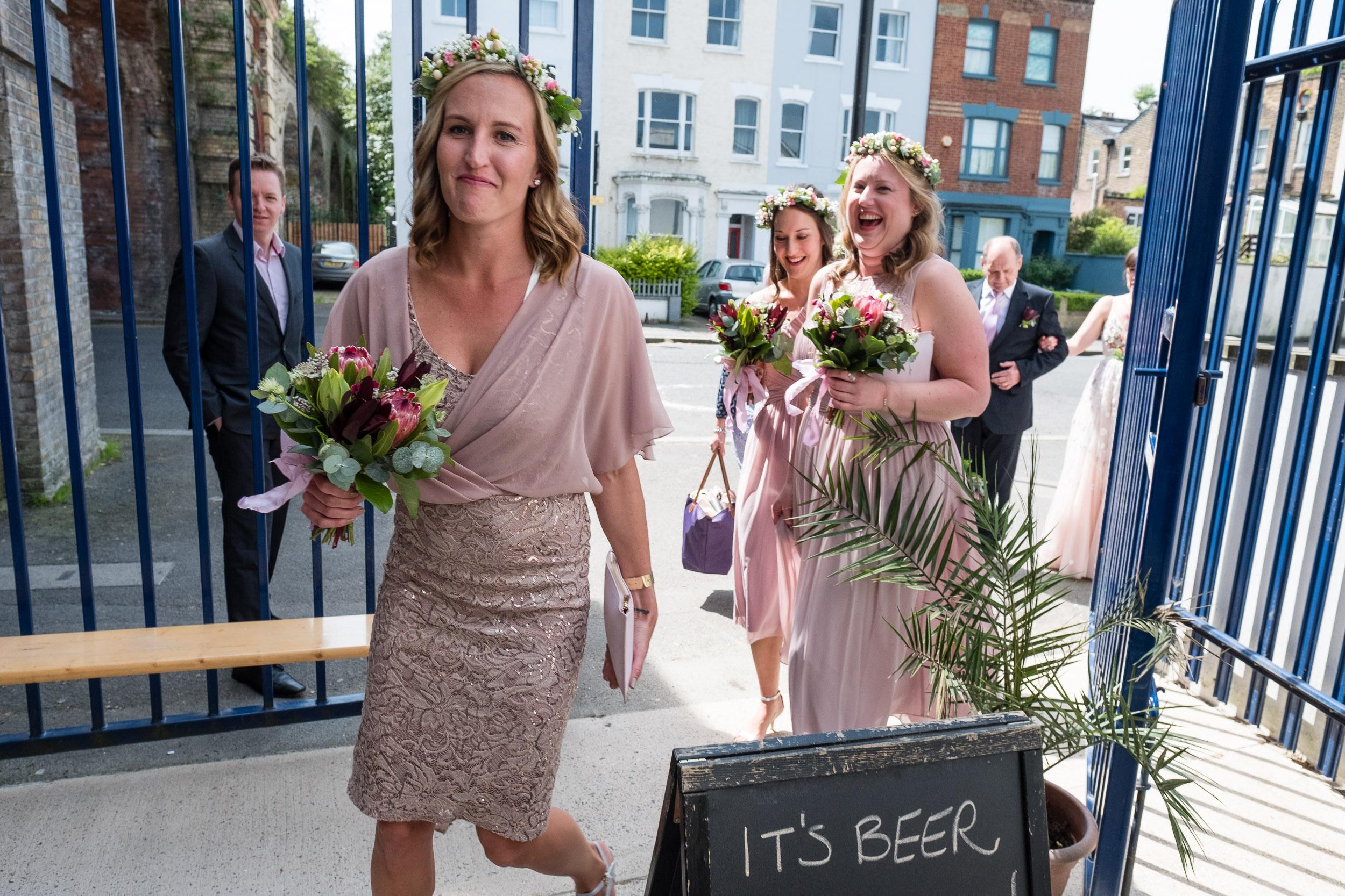 brockwell-lido-brixton-herne-hill-wedding-036.jpg