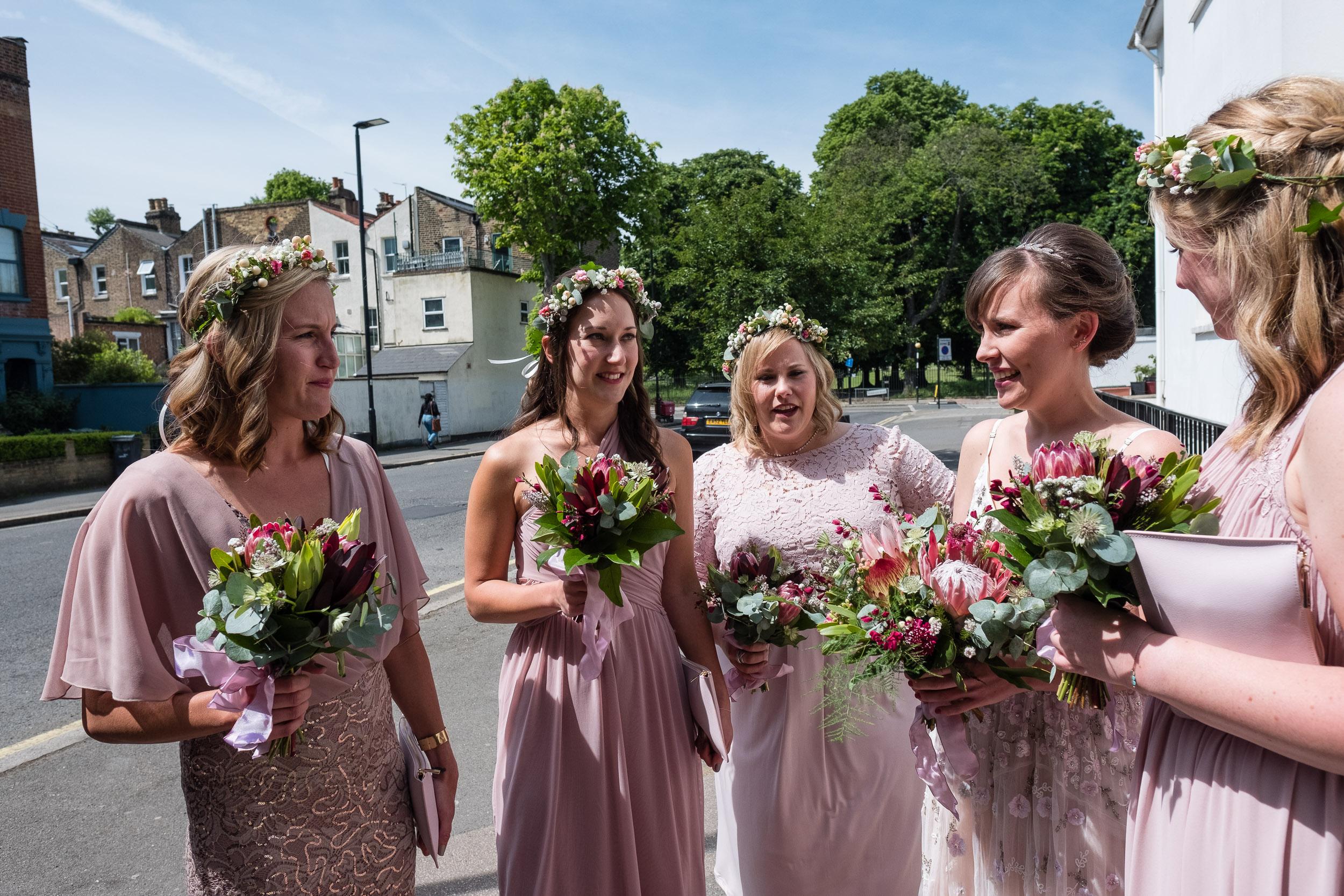 brockwell-lido-brixton-herne-hill-wedding-035.jpg