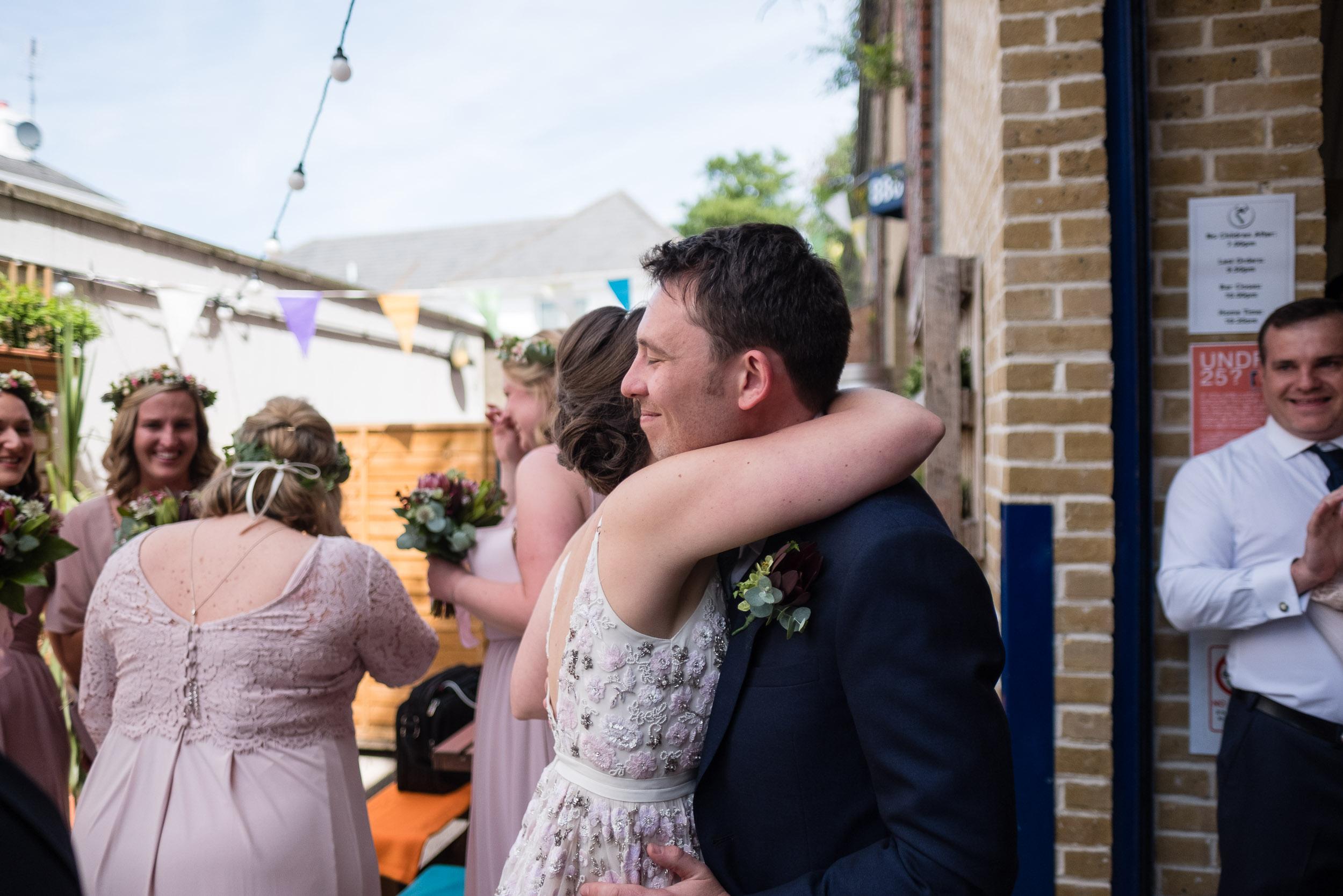 brockwell-lido-brixton-herne-hill-wedding-043.jpg
