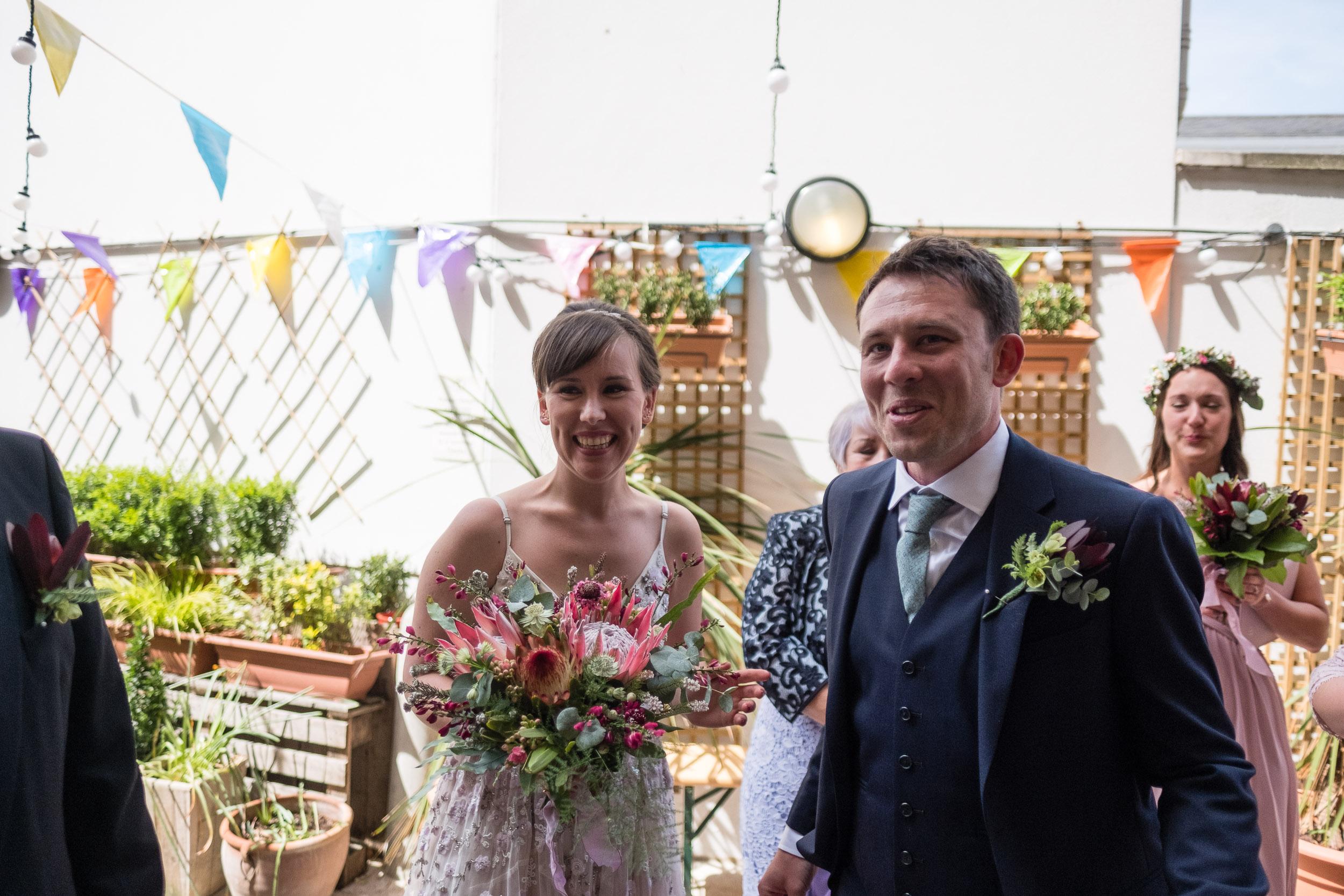 brockwell-lido-brixton-herne-hill-wedding-047.jpg