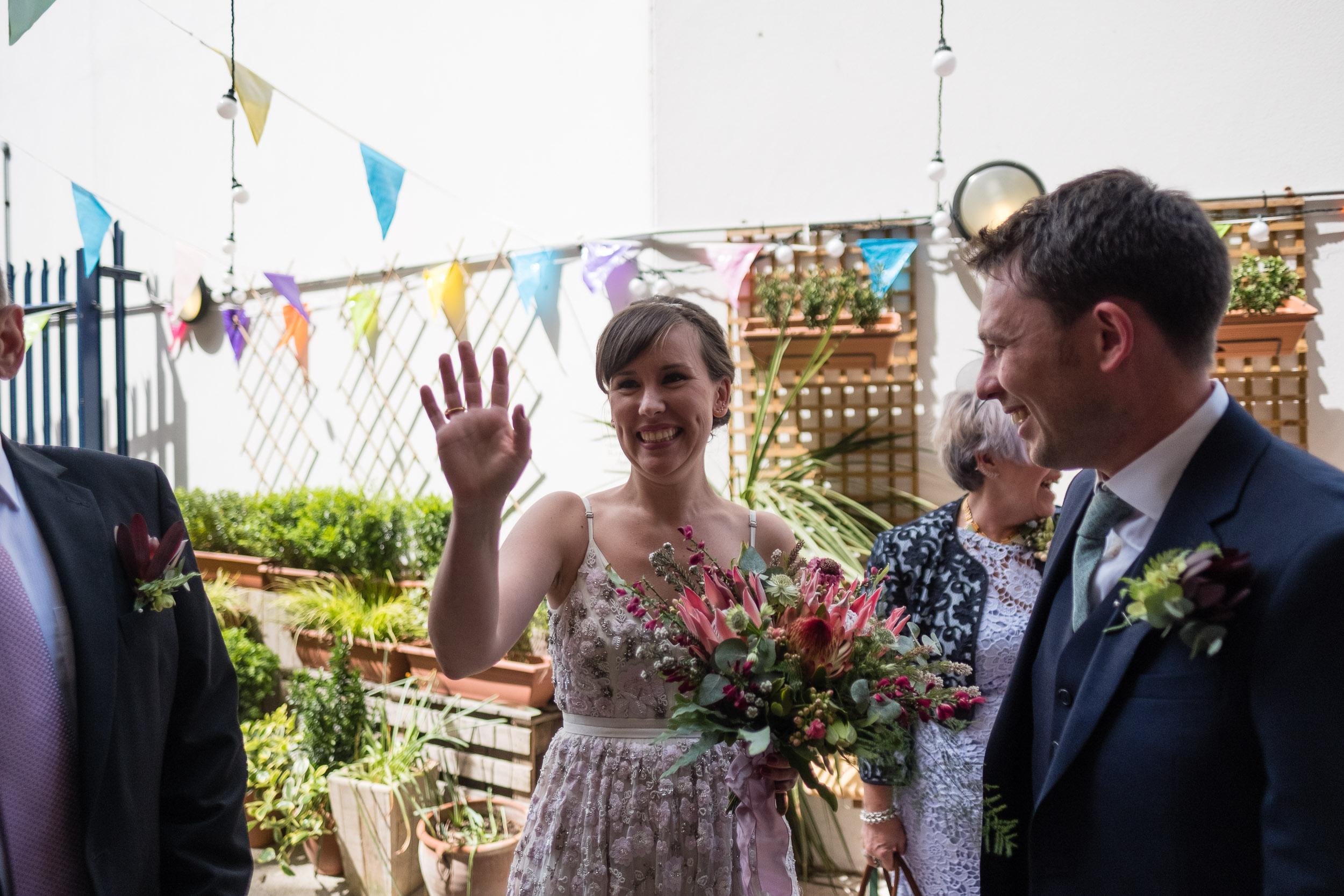 brockwell-lido-brixton-herne-hill-wedding-048.jpg