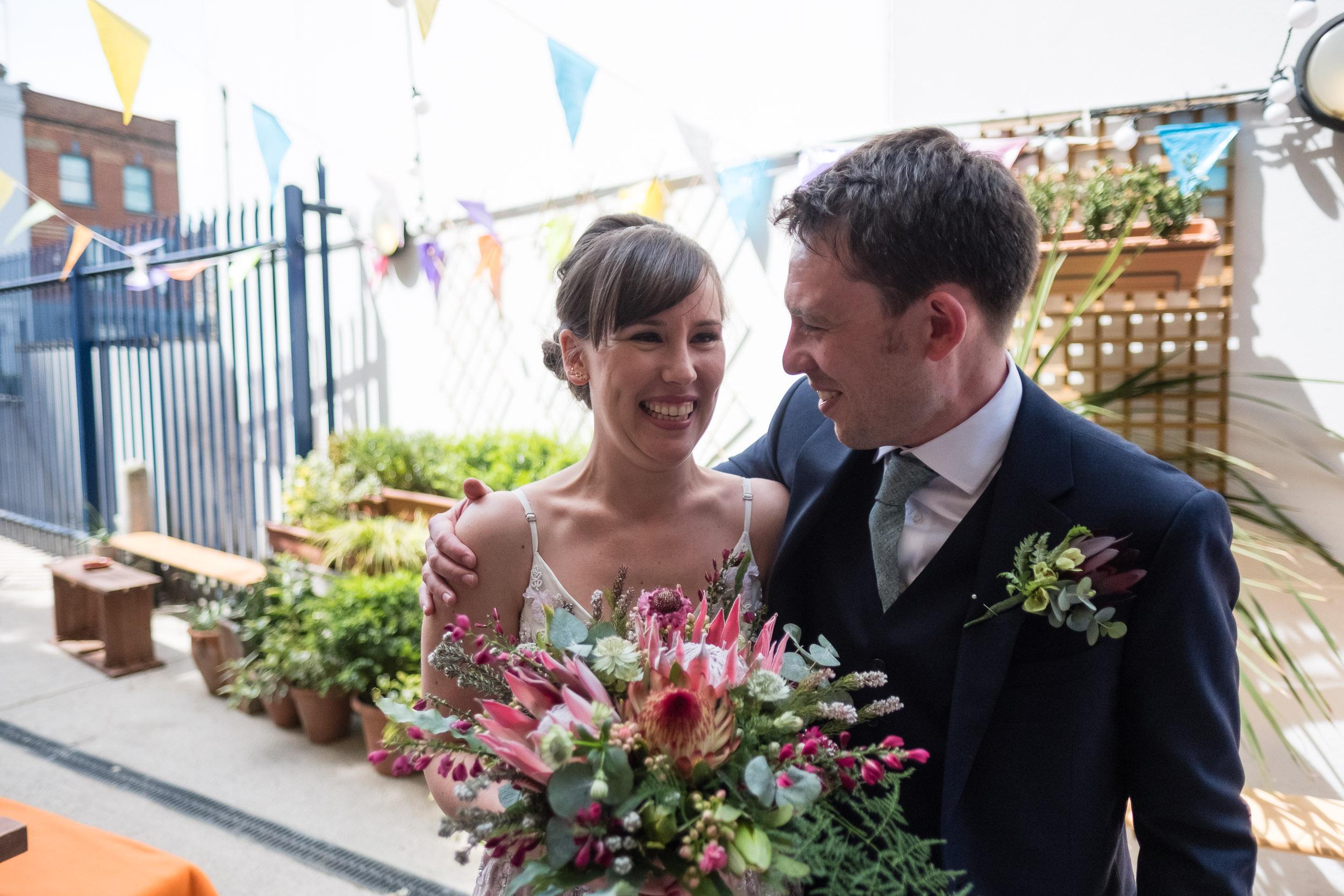 brockwell-lido-brixton-herne-hill-wedding-050.jpg