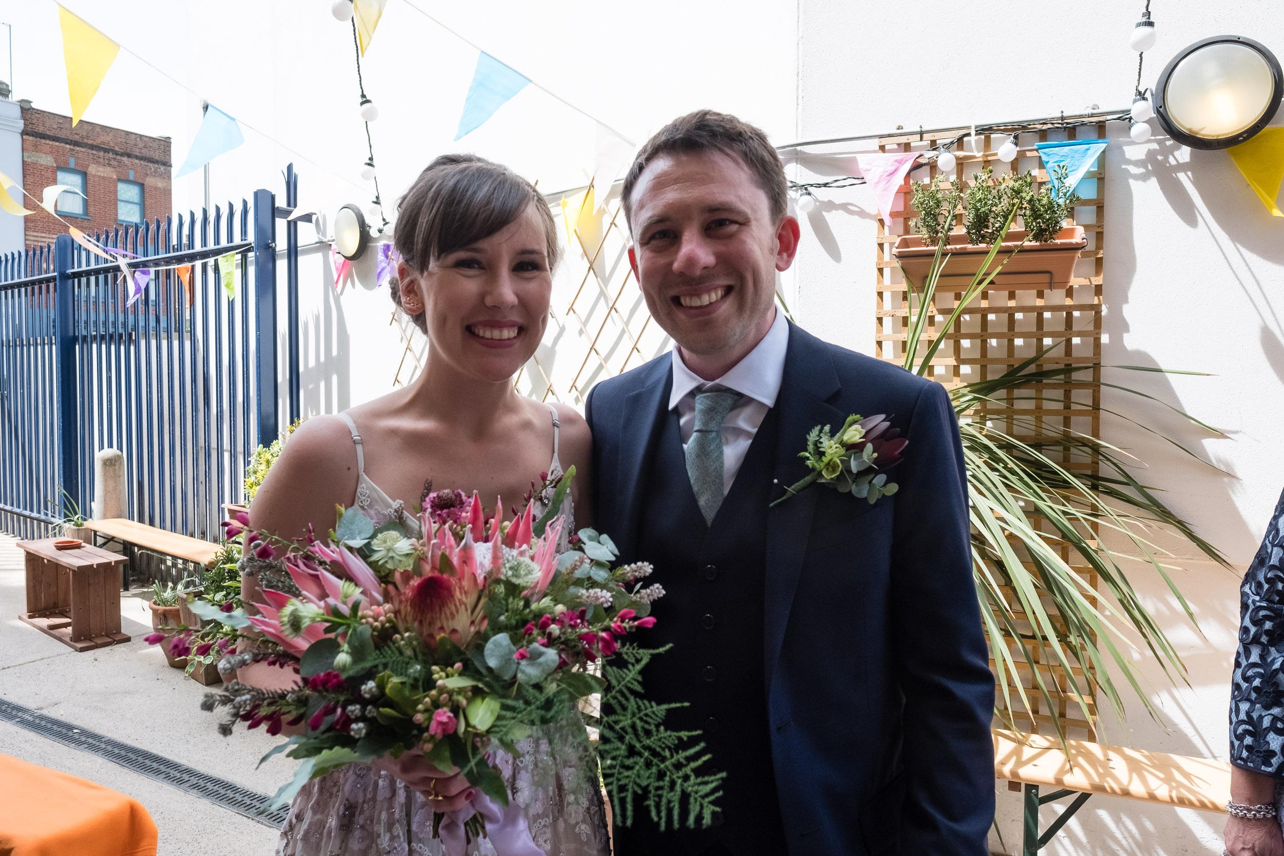 brockwell-lido-brixton-herne-hill-wedding-052.jpg