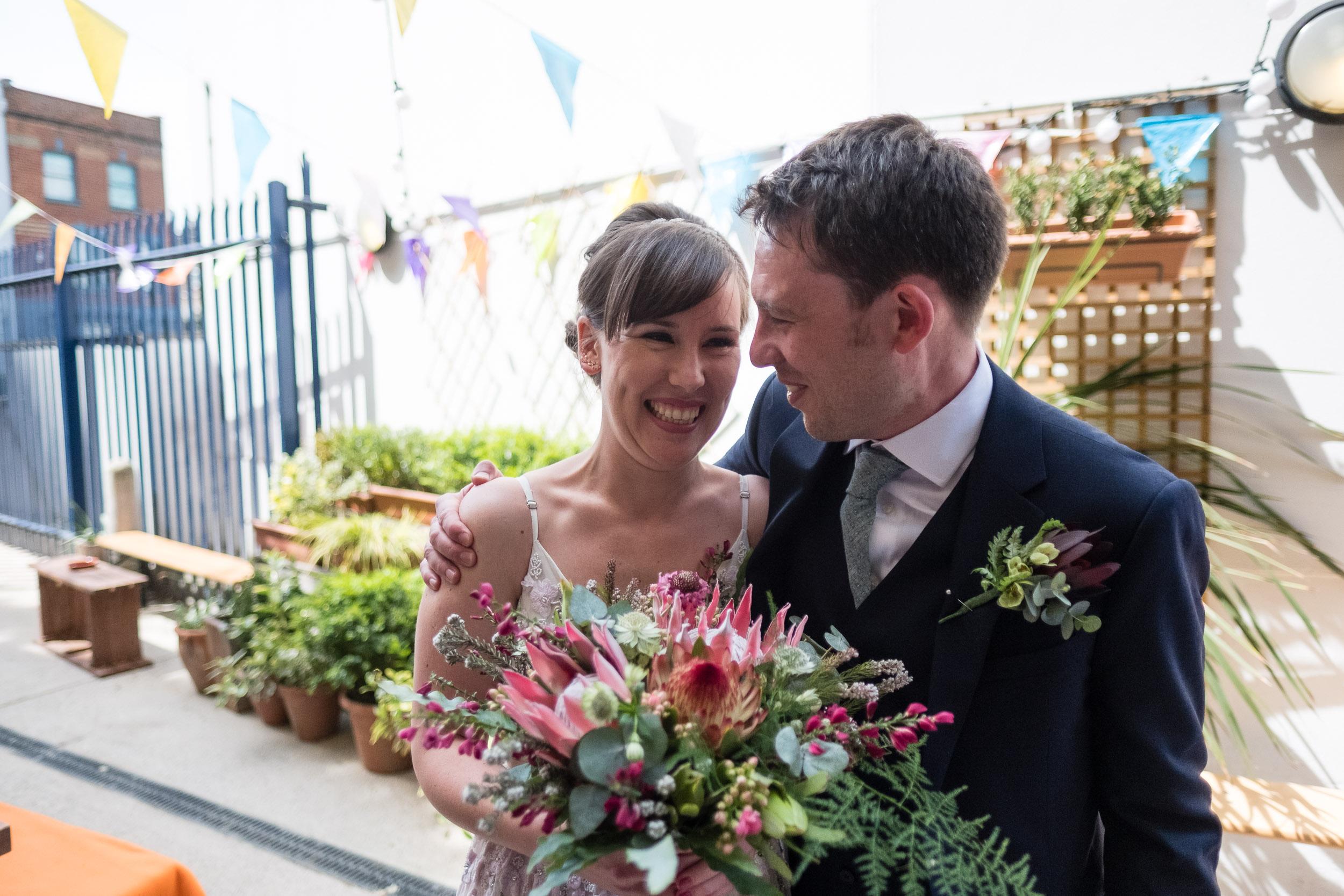 brockwell-lido-brixton-herne-hill-wedding-051.jpg